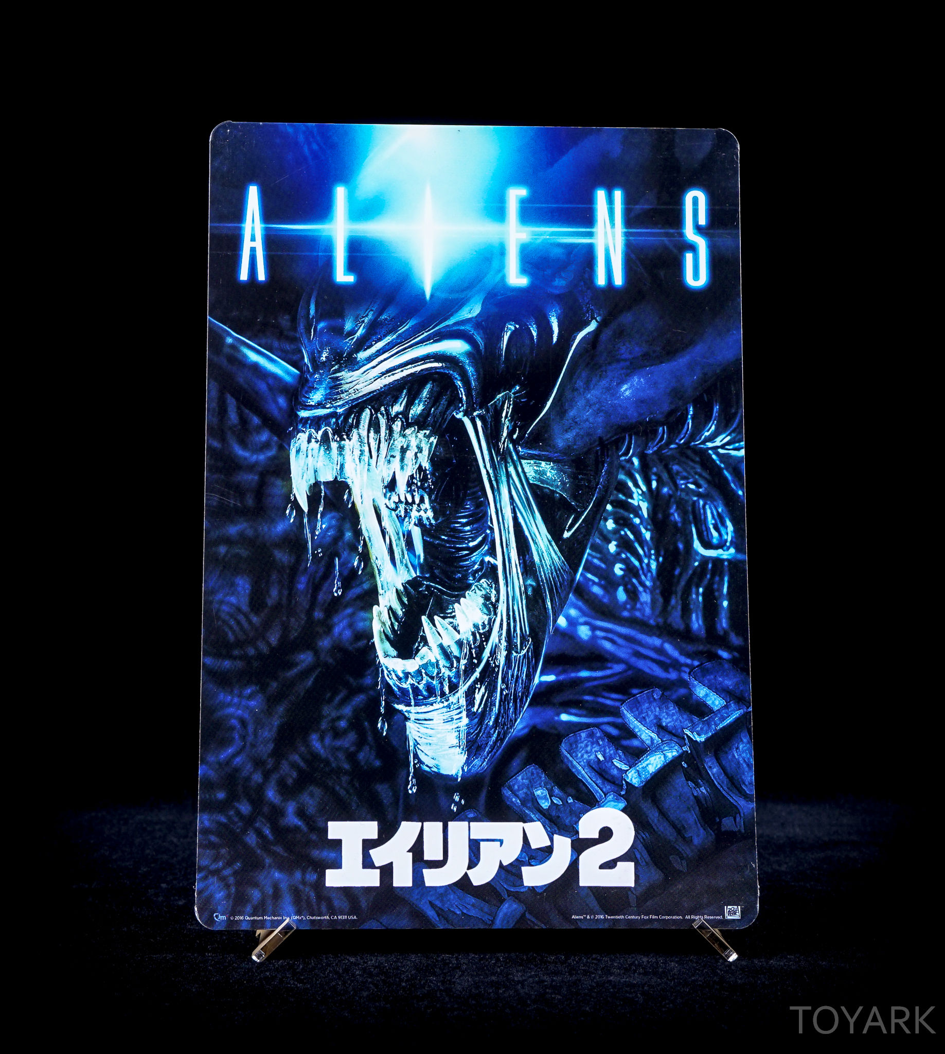 http://news.toyark.com/wp-content/uploads/sites/4/2016/05/Aliens-30th-Anniversary-Lootcrate-012.jpg