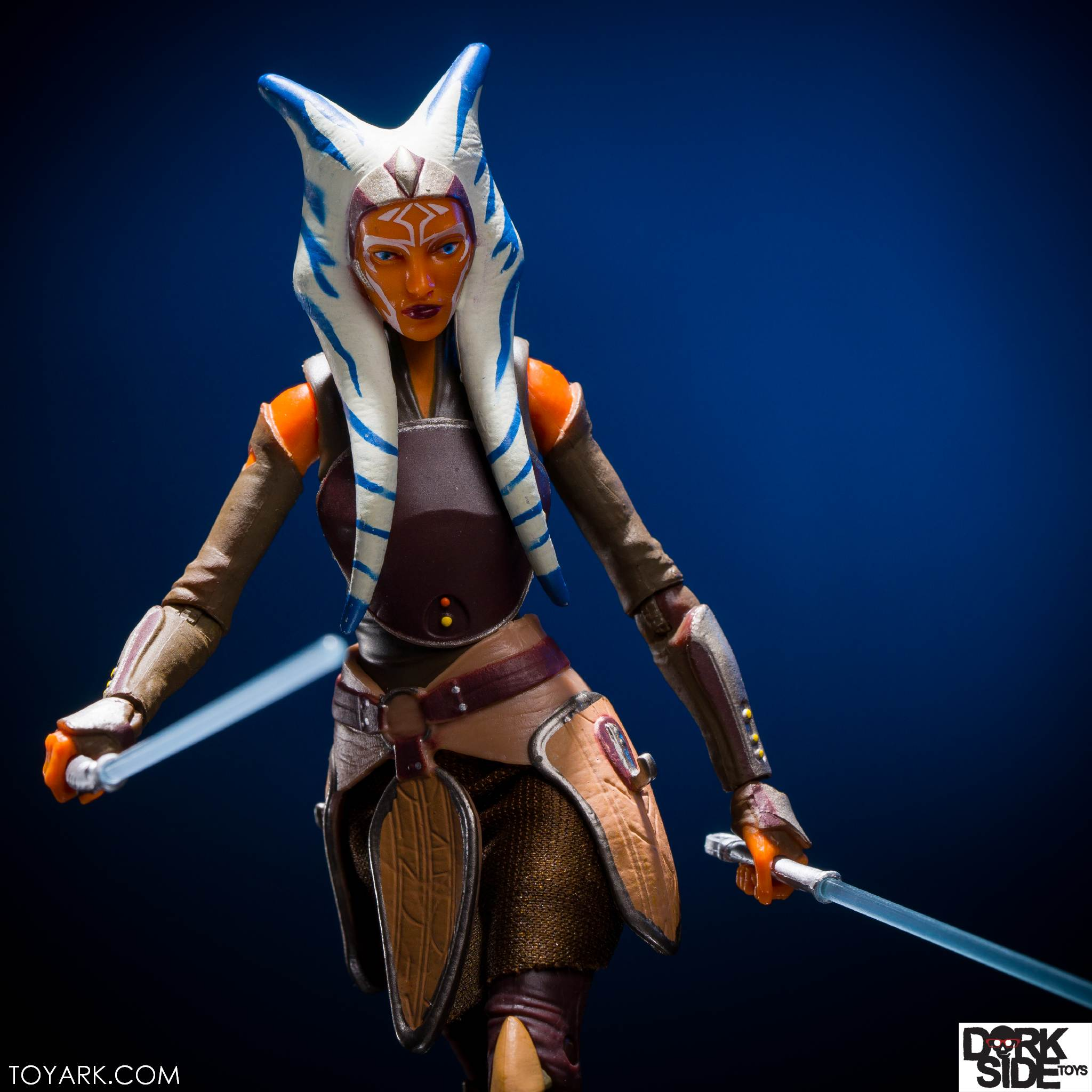 Black Series Ahsoka 22