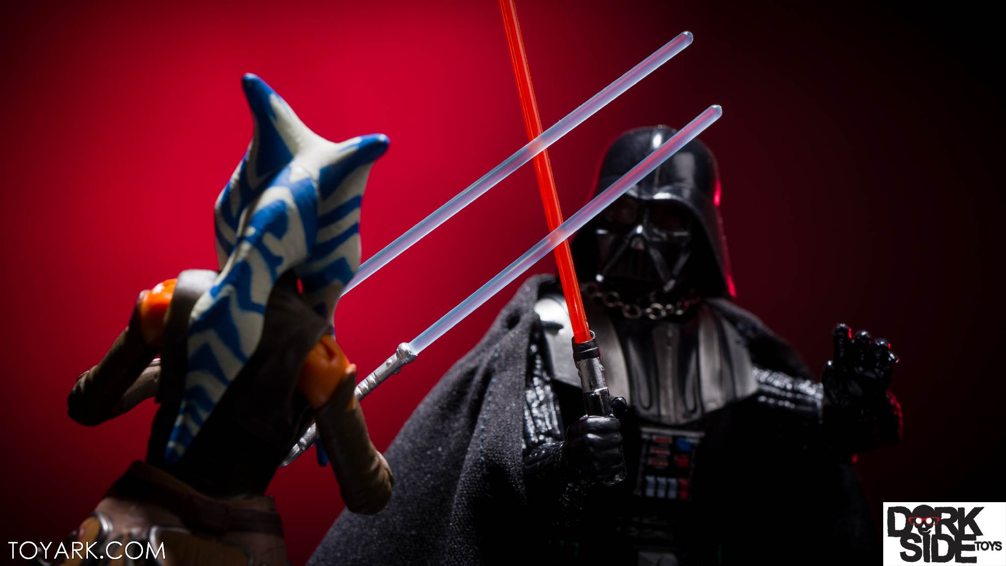 Black Series Ahsoka 37