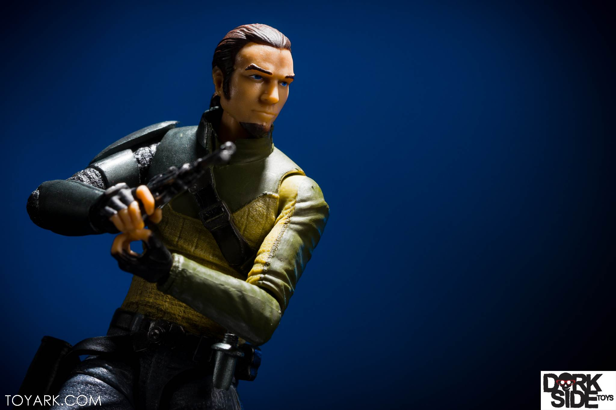 Black Series Kanan 09