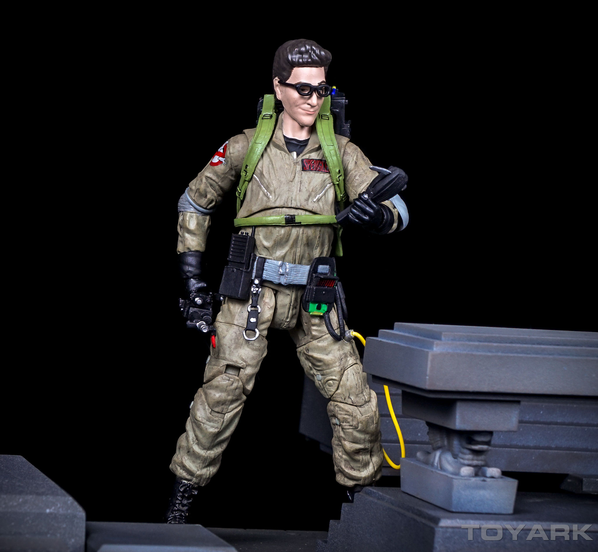 http://news.toyark.com/wp-content/uploads/sites/4/2016/05/DST-Ghostbusters-Select-Figures-055.jpg