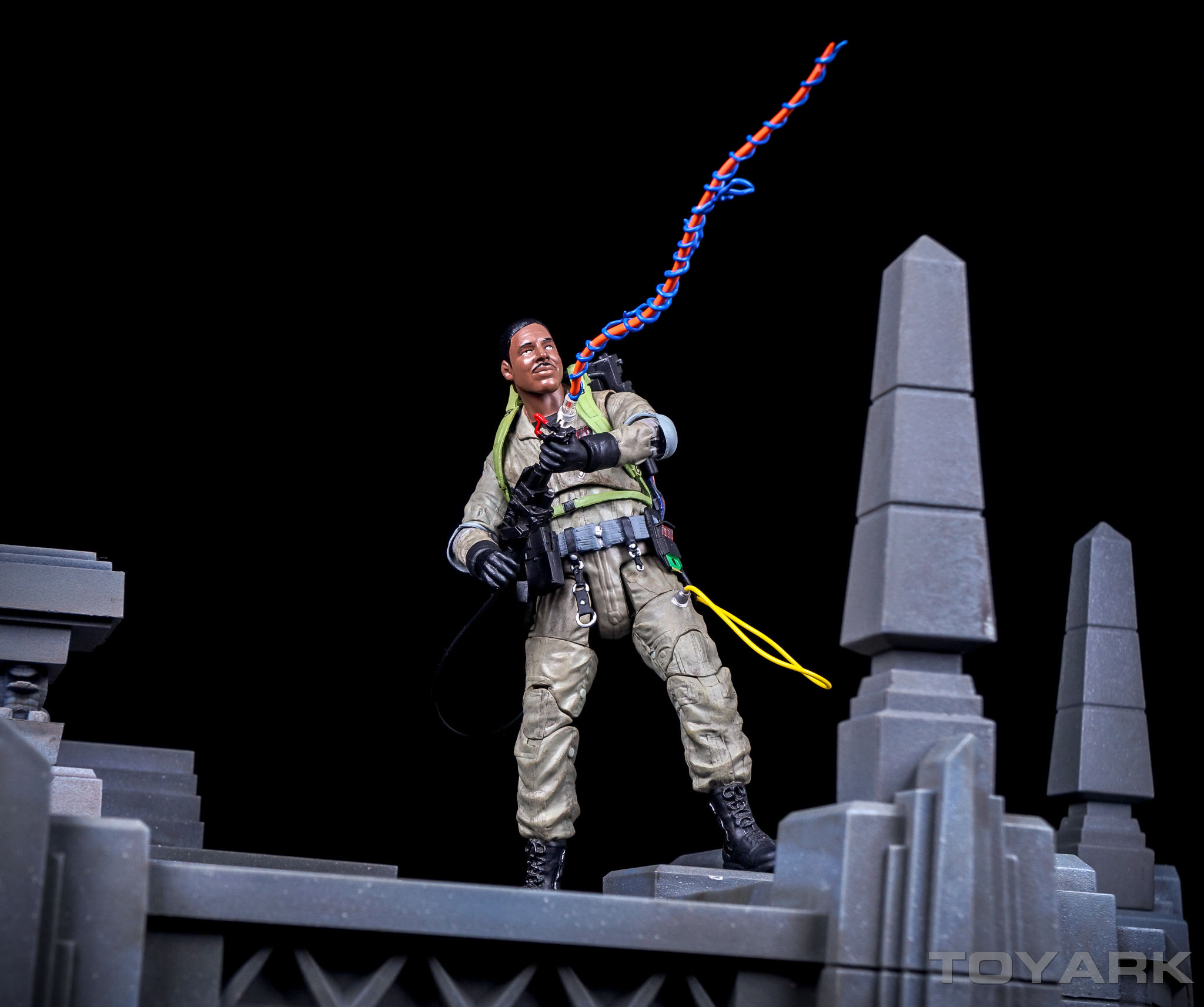http://news.toyark.com/wp-content/uploads/sites/4/2016/05/DST-Ghostbusters-Select-Figures-057.jpg