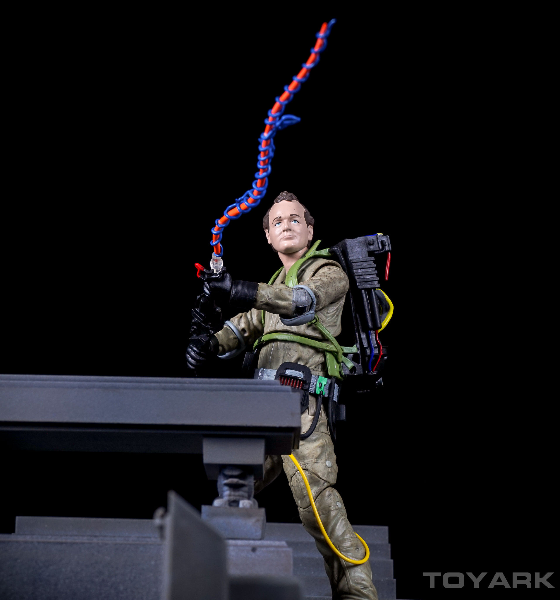 http://news.toyark.com/wp-content/uploads/sites/4/2016/05/DST-Ghostbusters-Select-Figures-061.jpg
