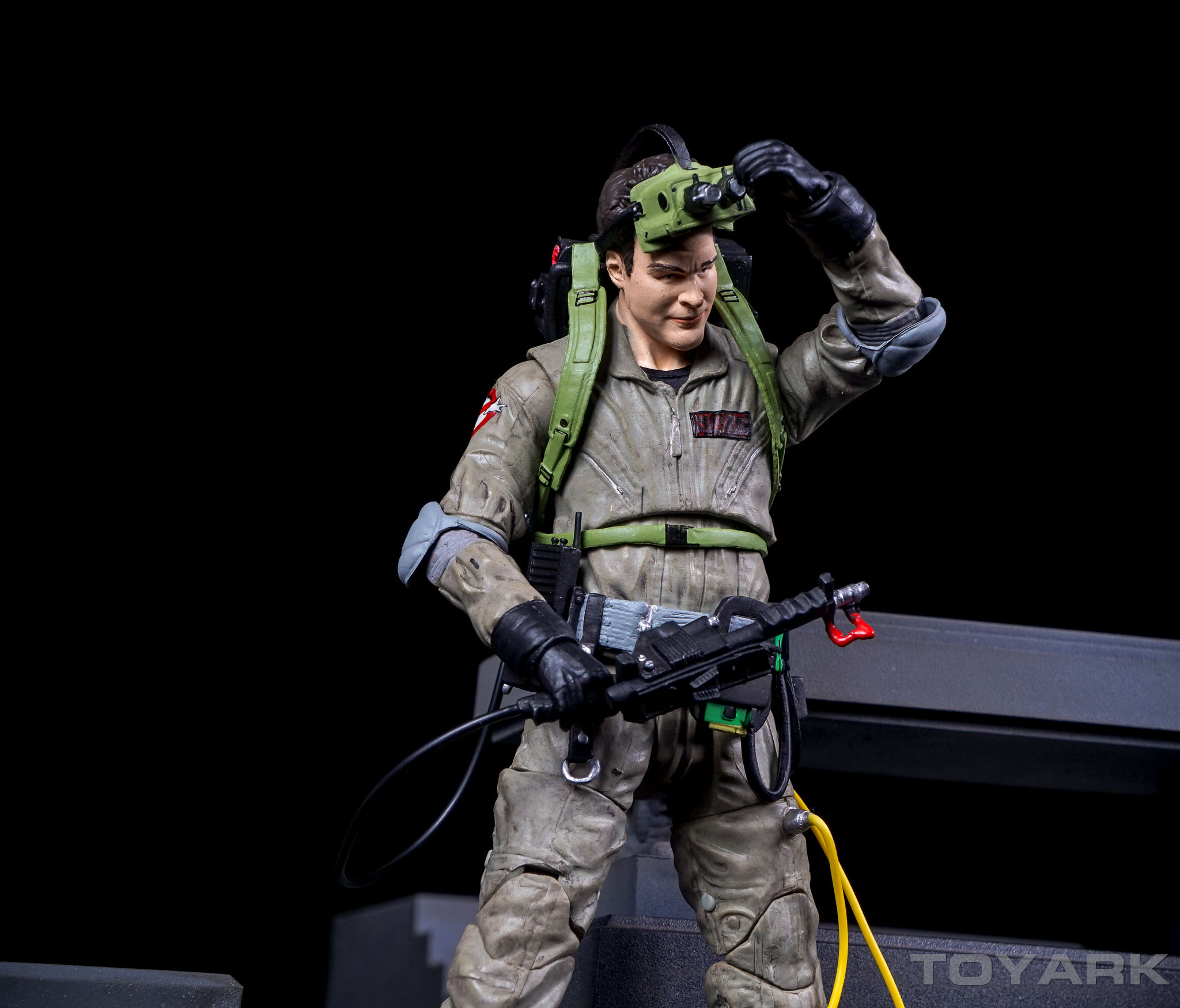 http://news.toyark.com/wp-content/uploads/sites/4/2016/05/DST-Ghostbusters-Select-Figures-062.jpg