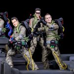 DST Ghostbusters Select Figures 065