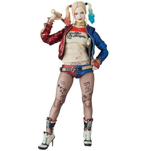 MAFEX-Suicide-Squad-Harley-Quinn-007.jpg