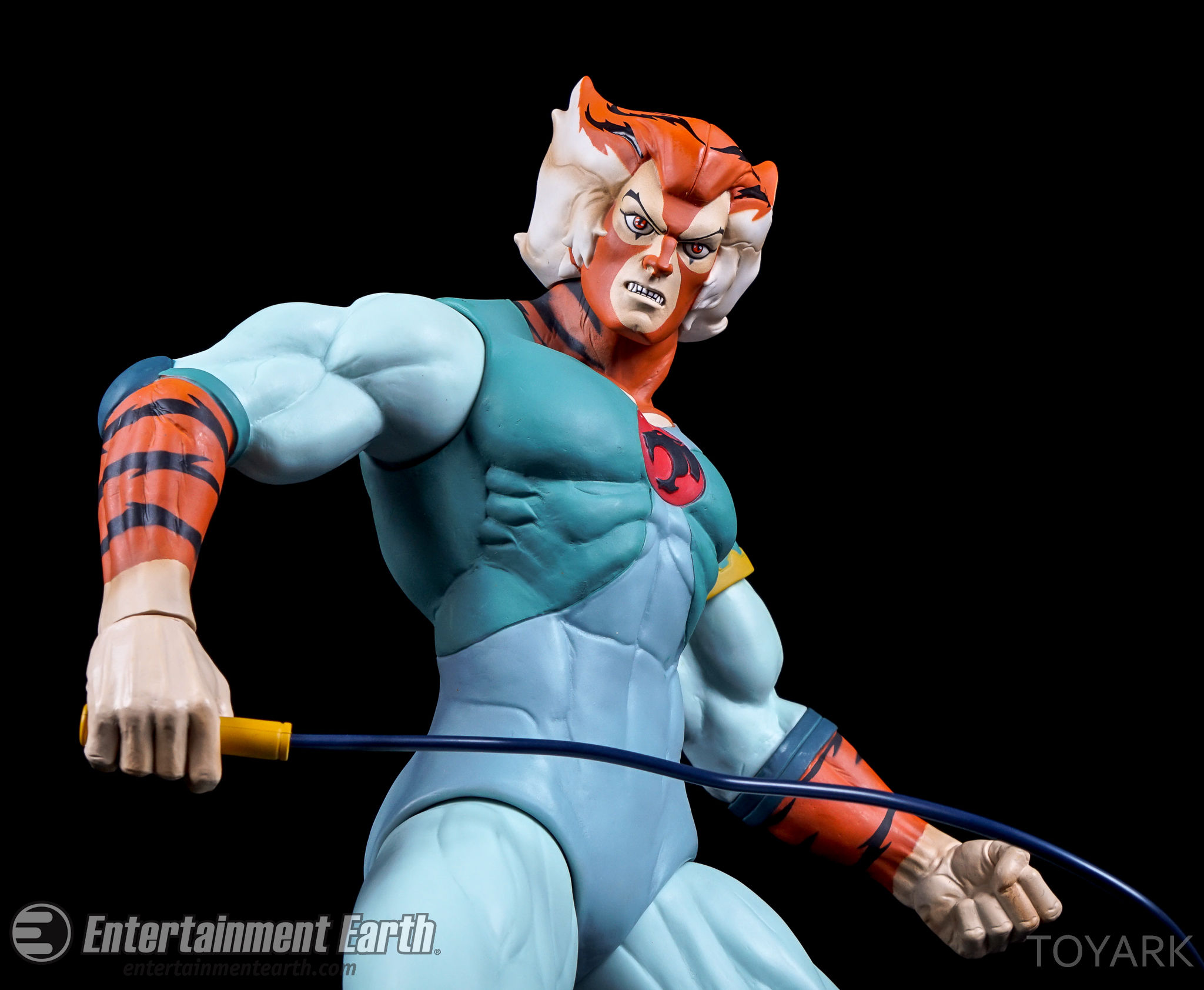 http://news.toyark.com/wp-content/uploads/sites/4/2016/05/Mezco-Thundercats-Tygra-024.jpg
