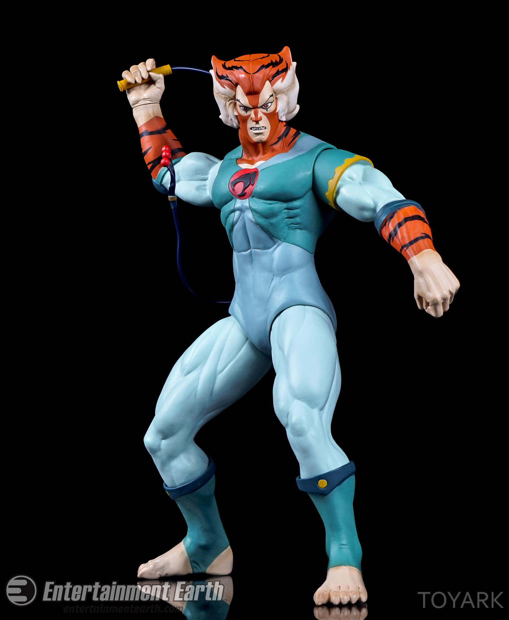 http://news.toyark.com/wp-content/uploads/sites/4/2016/05/Mezco-Thundercats-Tygra-027.jpg