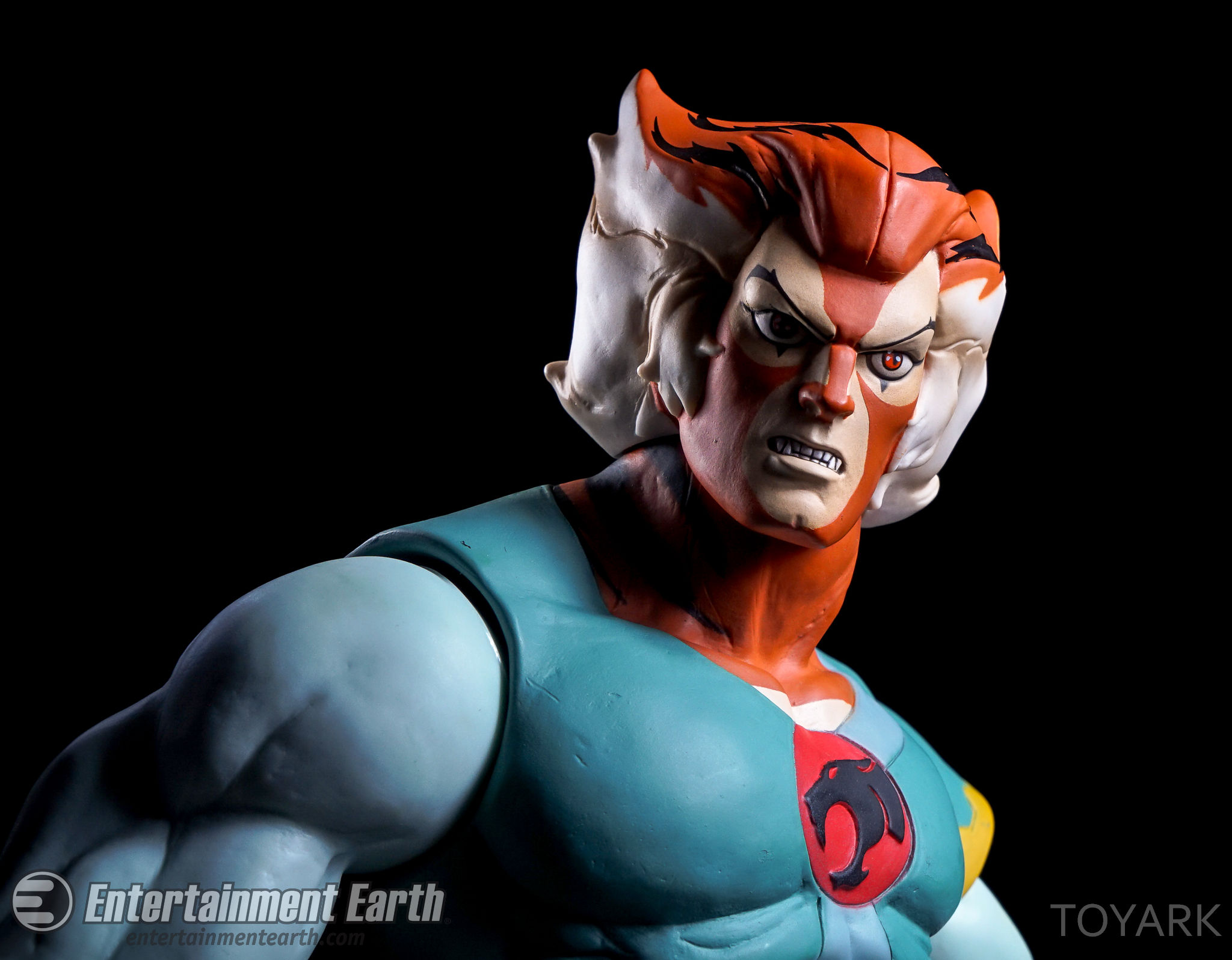 http://news.toyark.com/wp-content/uploads/sites/4/2016/05/Mezco-Thundercats-Tygra-030.jpg