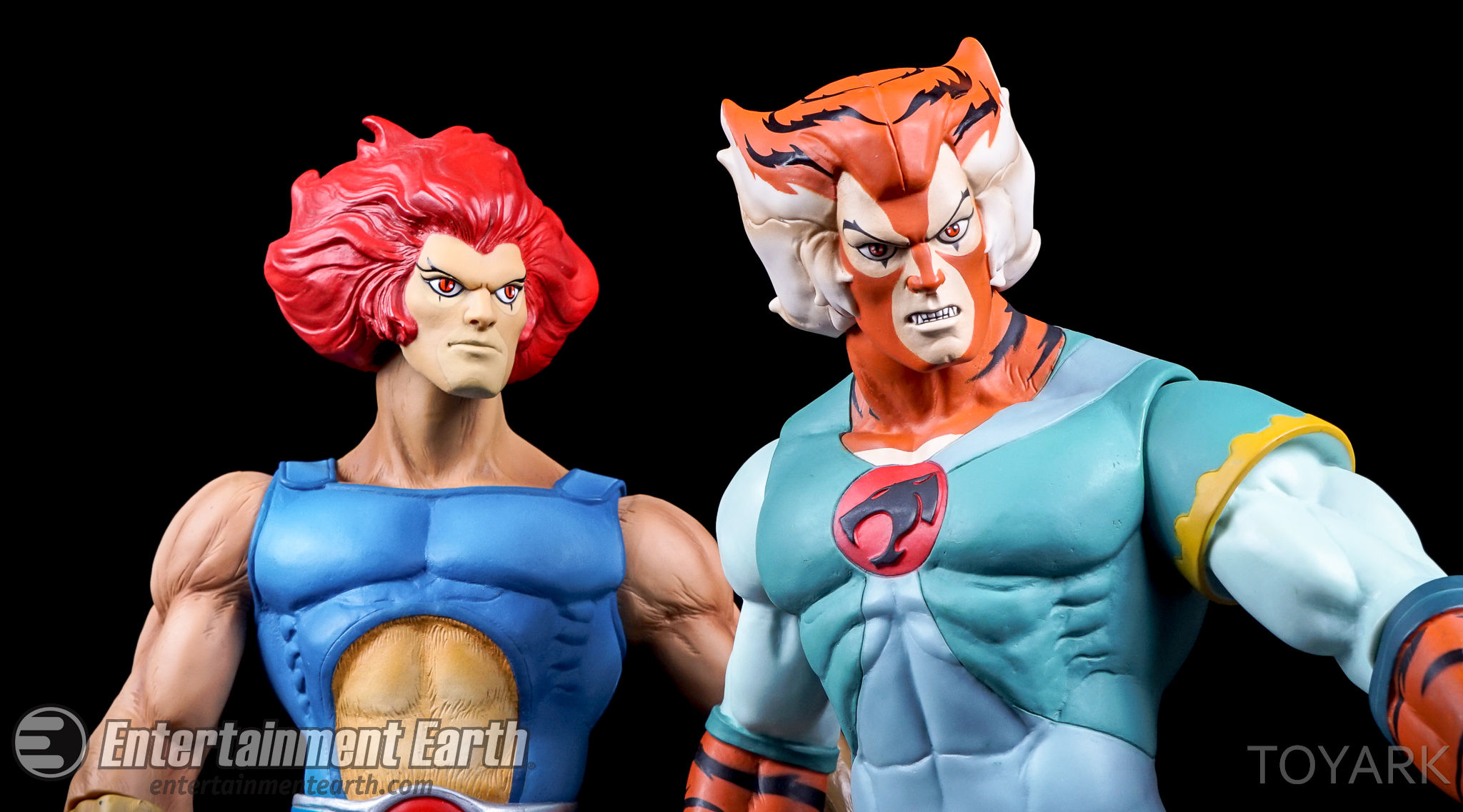 http://news.toyark.com/wp-content/uploads/sites/4/2016/05/Mezco-Thundercats-Tygra-034.jpg