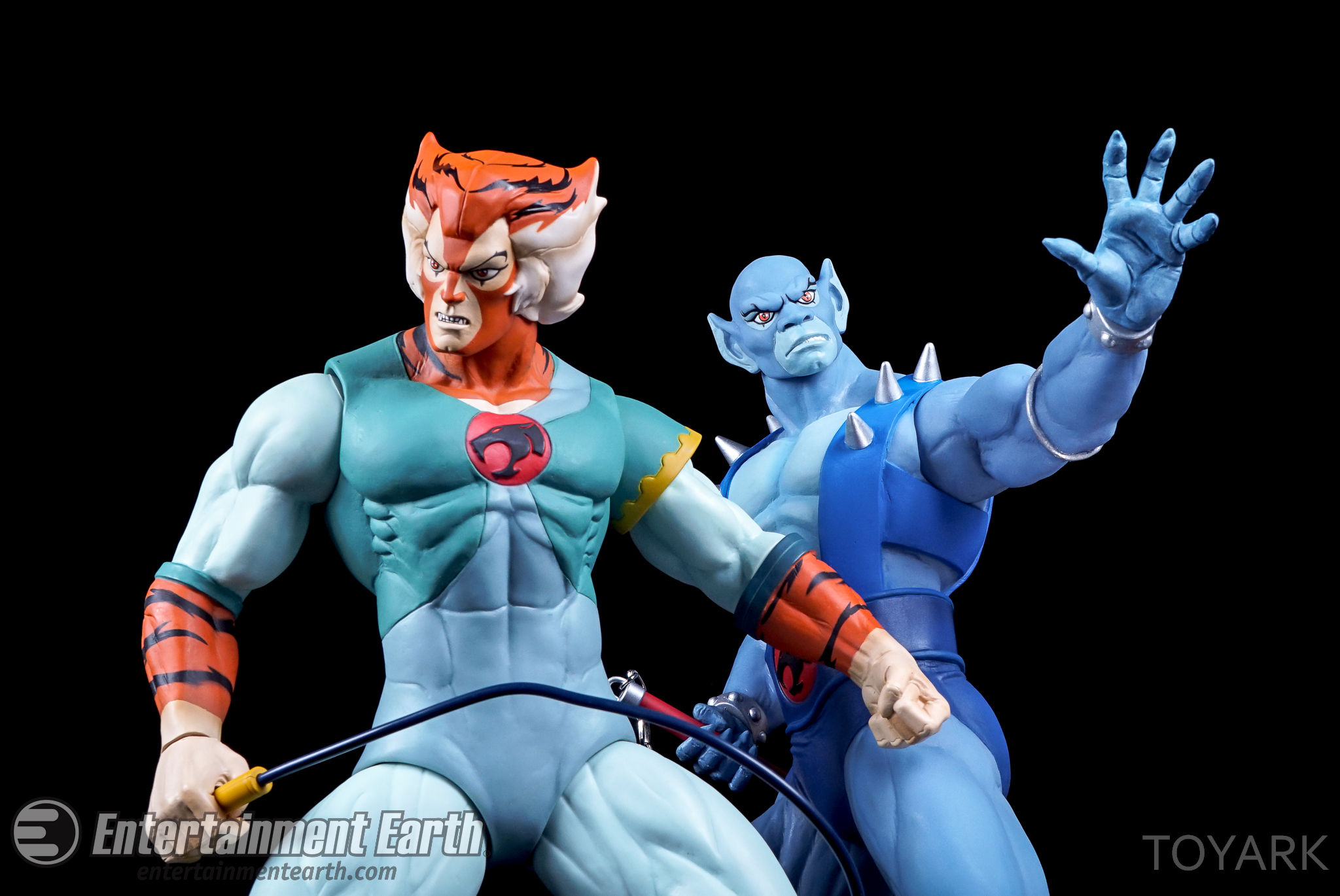http://news.toyark.com/wp-content/uploads/sites/4/2016/05/Mezco-Thundercats-Tygra-035.jpg