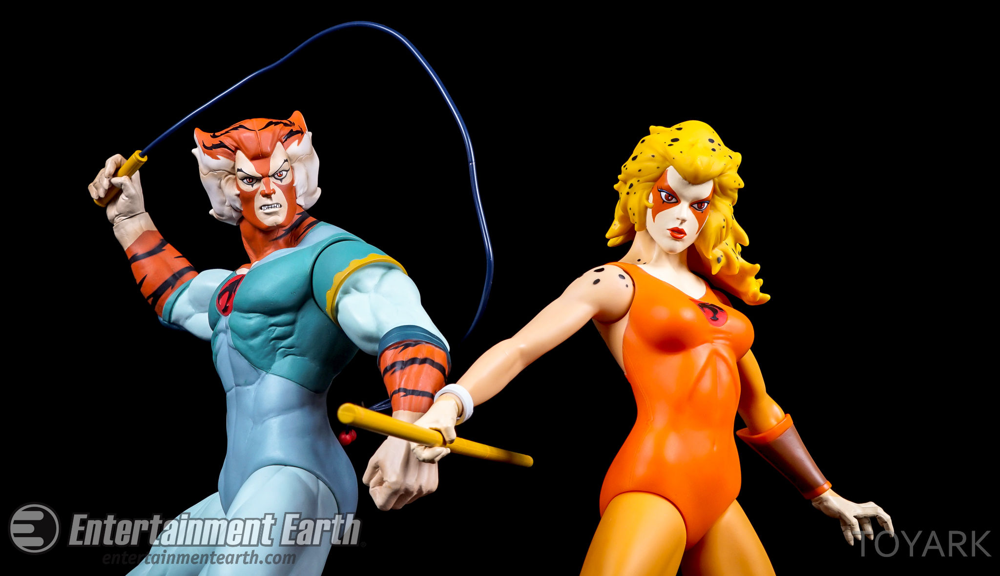 http://news.toyark.com/wp-content/uploads/sites/4/2016/05/Mezco-Thundercats-Tygra-036.jpg