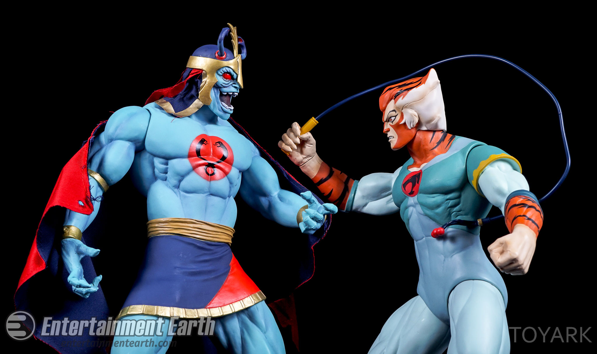 http://news.toyark.com/wp-content/uploads/sites/4/2016/05/Mezco-Thundercats-Tygra-040.jpg