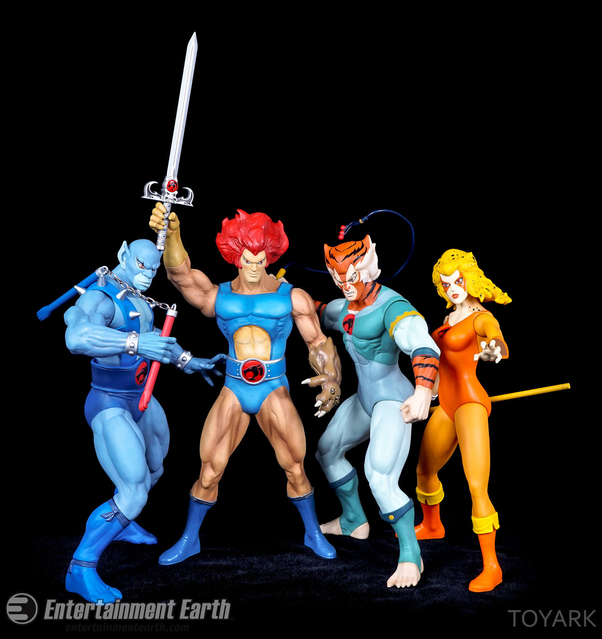 http://news.toyark.com/wp-content/uploads/sites/4/2016/05/Mezco-Thundercats-Tygra-043.jpg