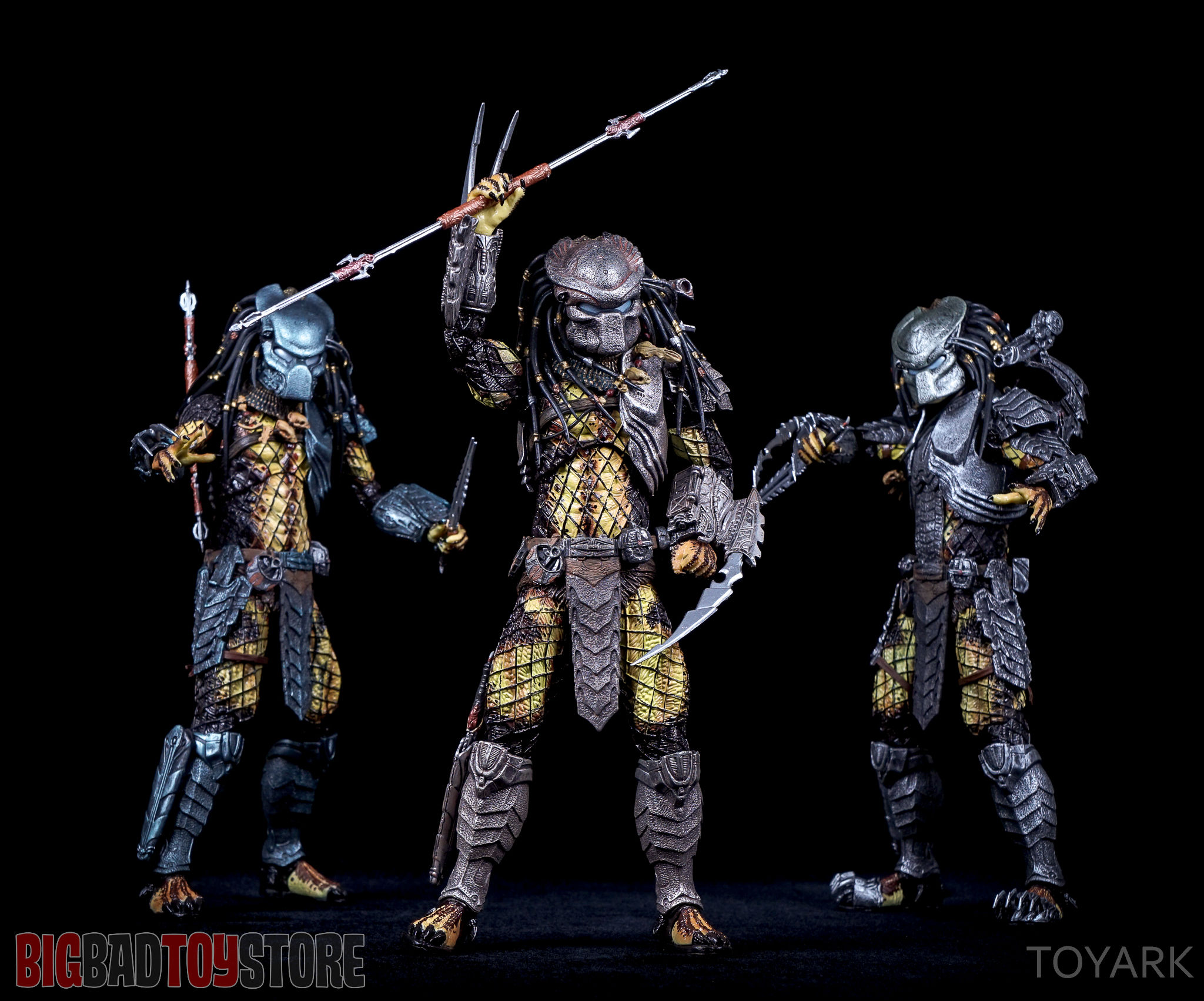 http://news.toyark.com/wp-content/uploads/sites/4/2016/05/NECA-Predator-Series-15-AvP-066.jpg