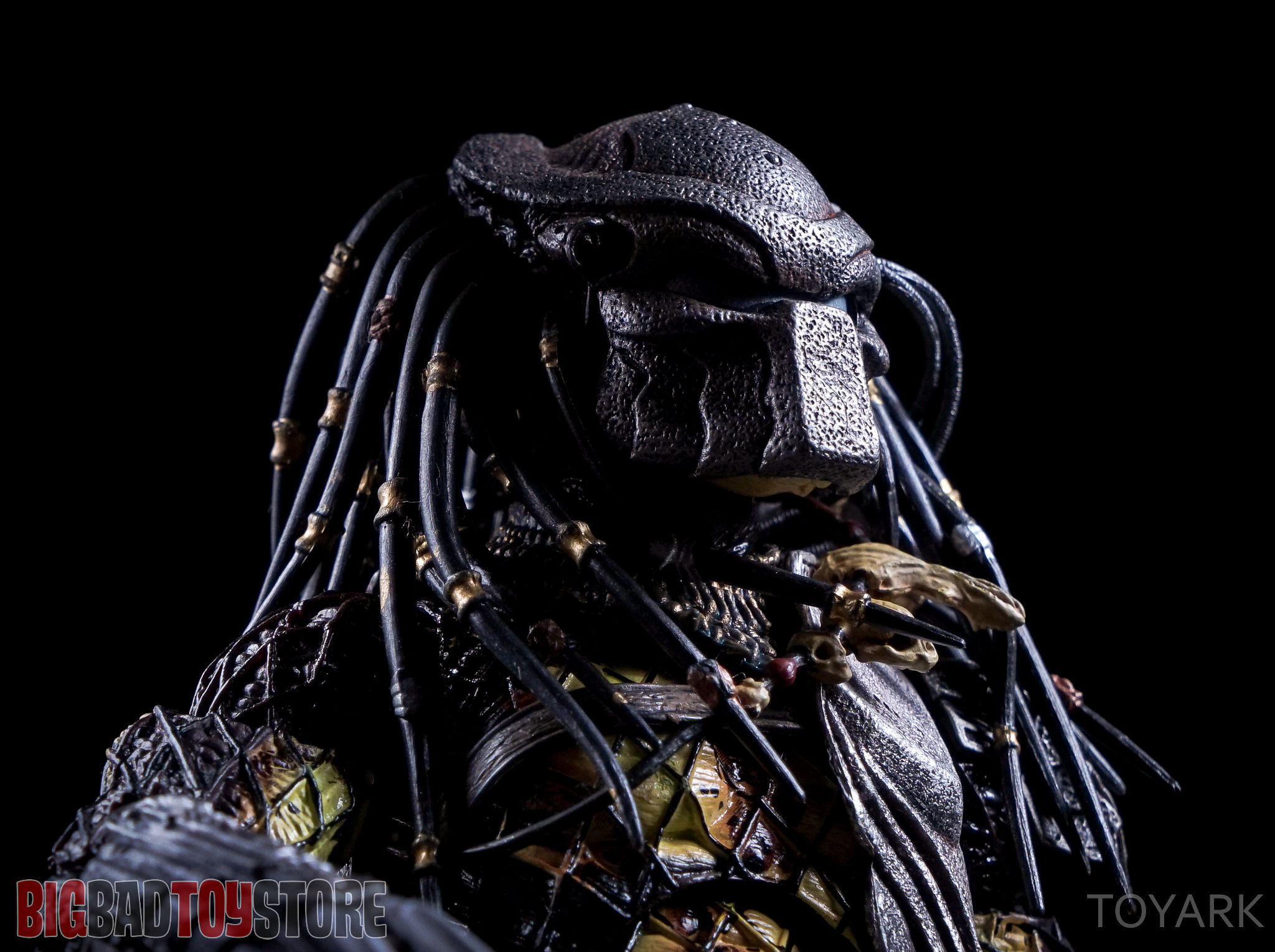 http://news.toyark.com/wp-content/uploads/sites/4/2016/05/NECA-Predator-Series-15-AvP-068.jpg