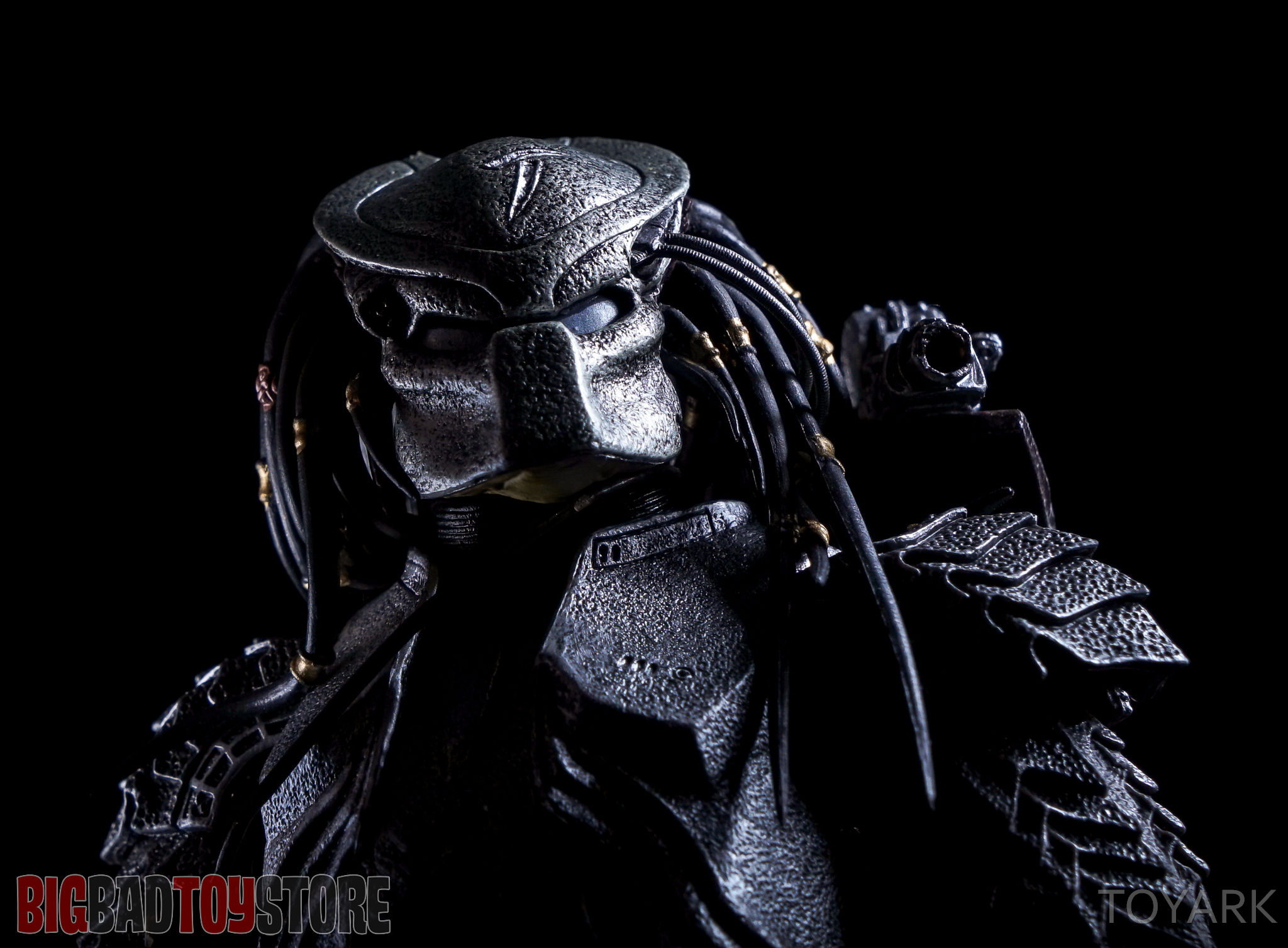 http://news.toyark.com/wp-content/uploads/sites/4/2016/05/NECA-Predator-Series-15-AvP-071.jpg