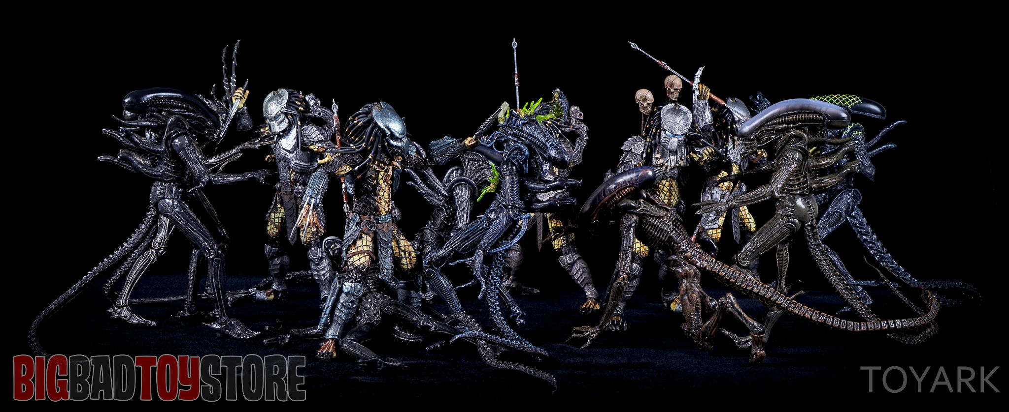 http://news.toyark.com/wp-content/uploads/sites/4/2016/05/NECA-Predator-Series-15-AvP-076.jpg
