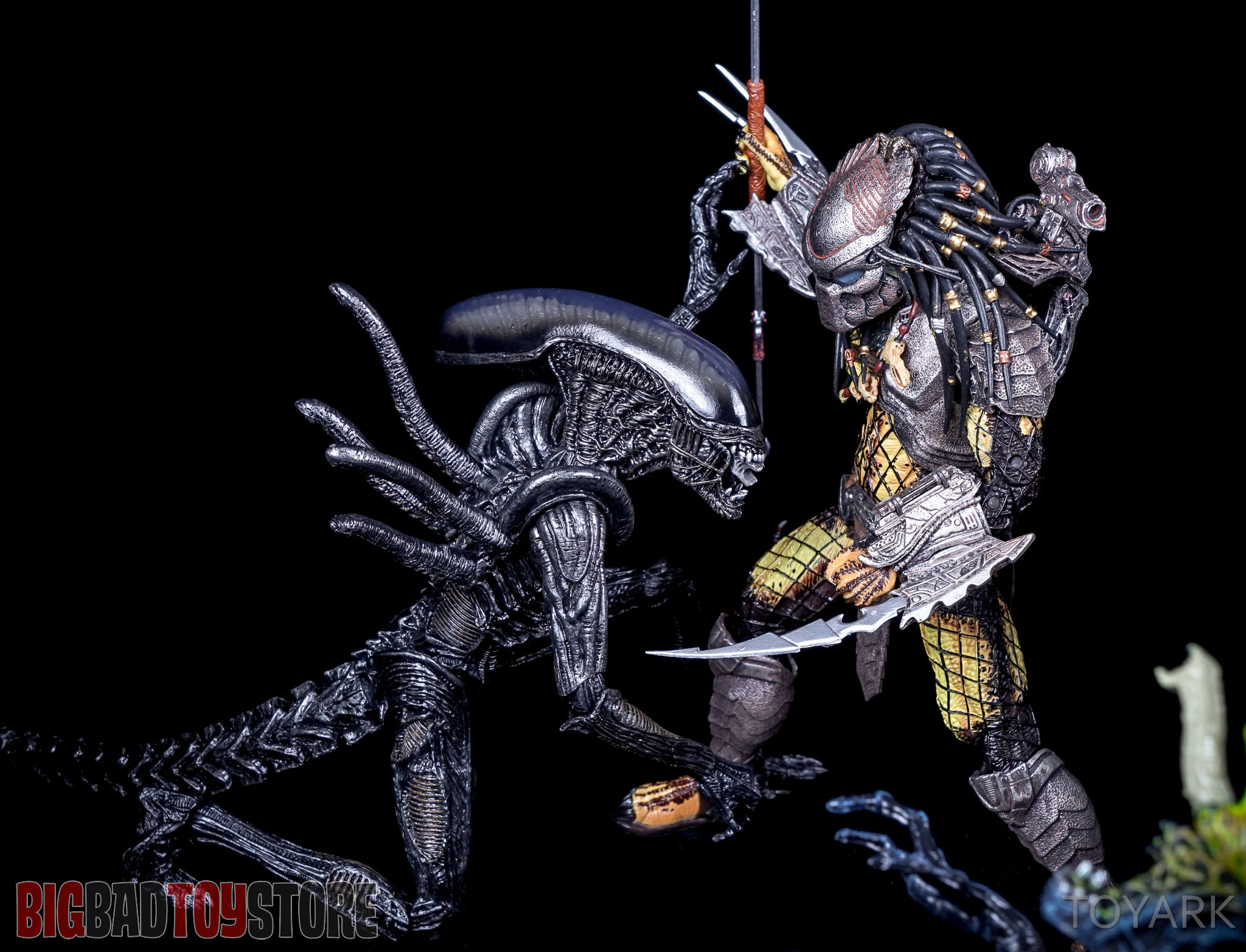 http://news.toyark.com/wp-content/uploads/sites/4/2016/05/NECA-Predator-Series-15-AvP-081.jpg