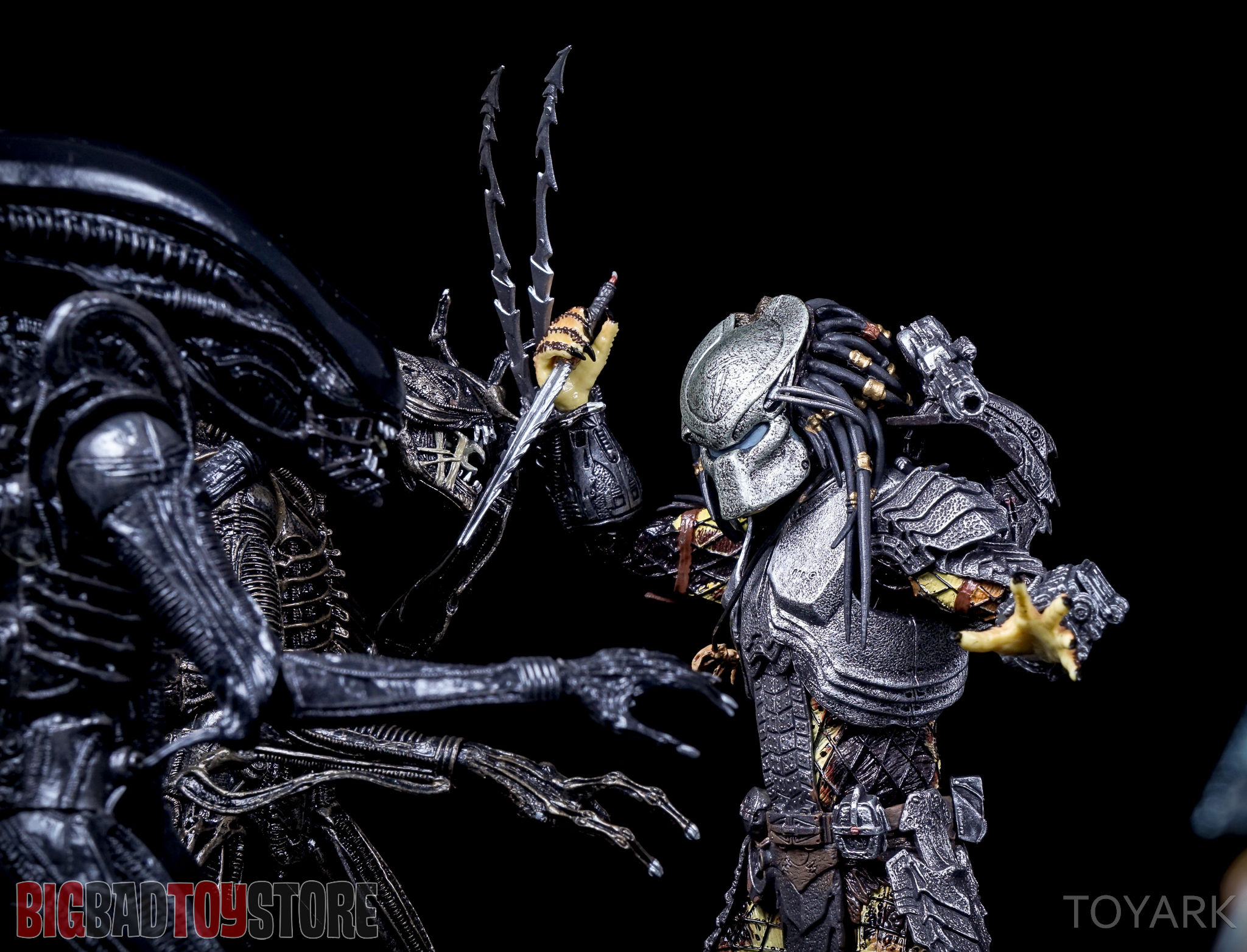 http://news.toyark.com/wp-content/uploads/sites/4/2016/05/NECA-Predator-Series-15-AvP-082.jpg