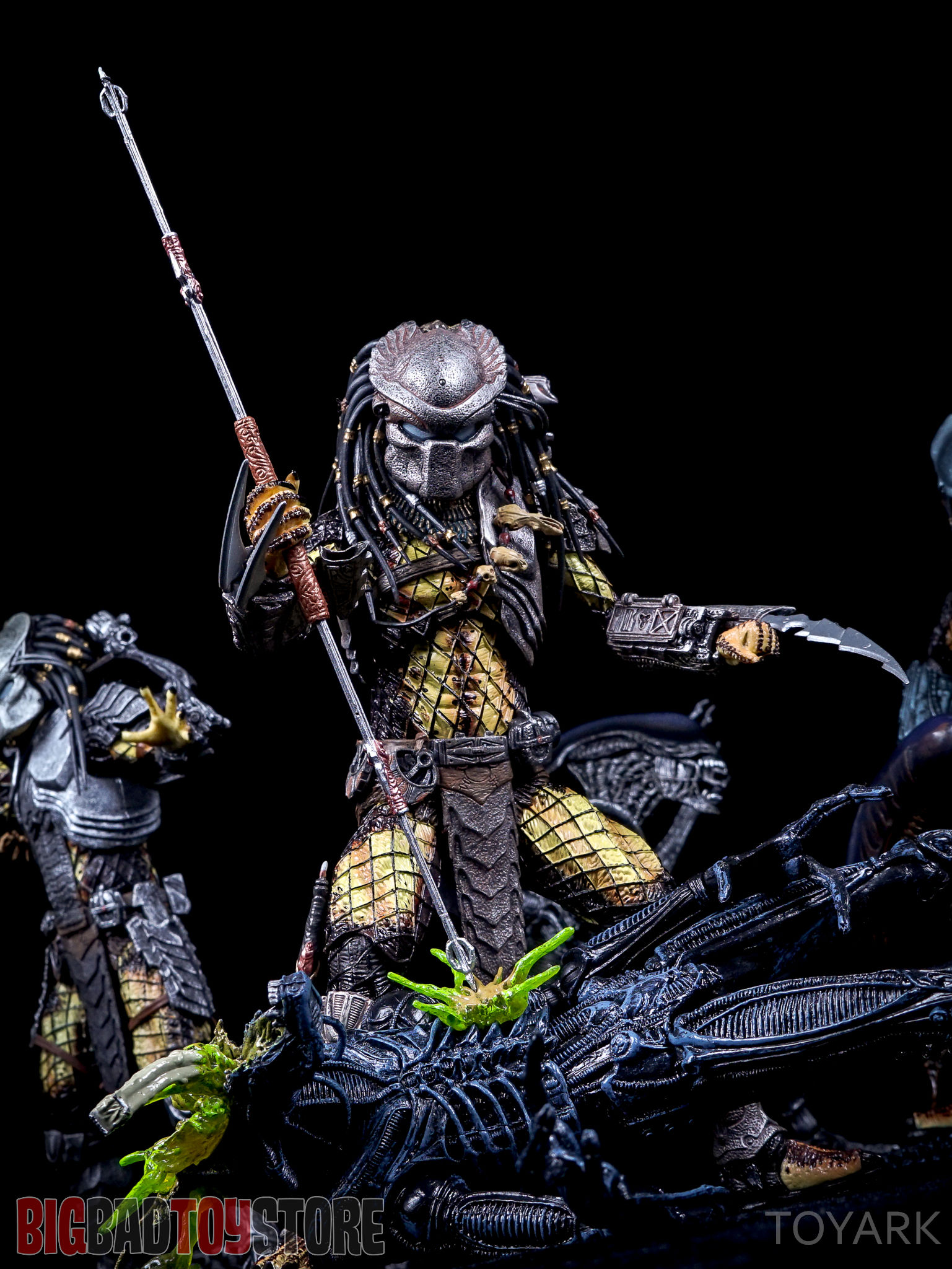 http://news.toyark.com/wp-content/uploads/sites/4/2016/05/NECA-Predator-Series-15-AvP-086.jpg