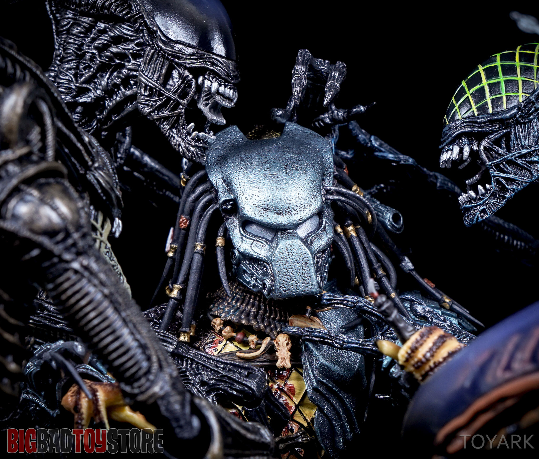 http://news.toyark.com/wp-content/uploads/sites/4/2016/05/NECA-Predator-Series-15-AvP-087.jpg