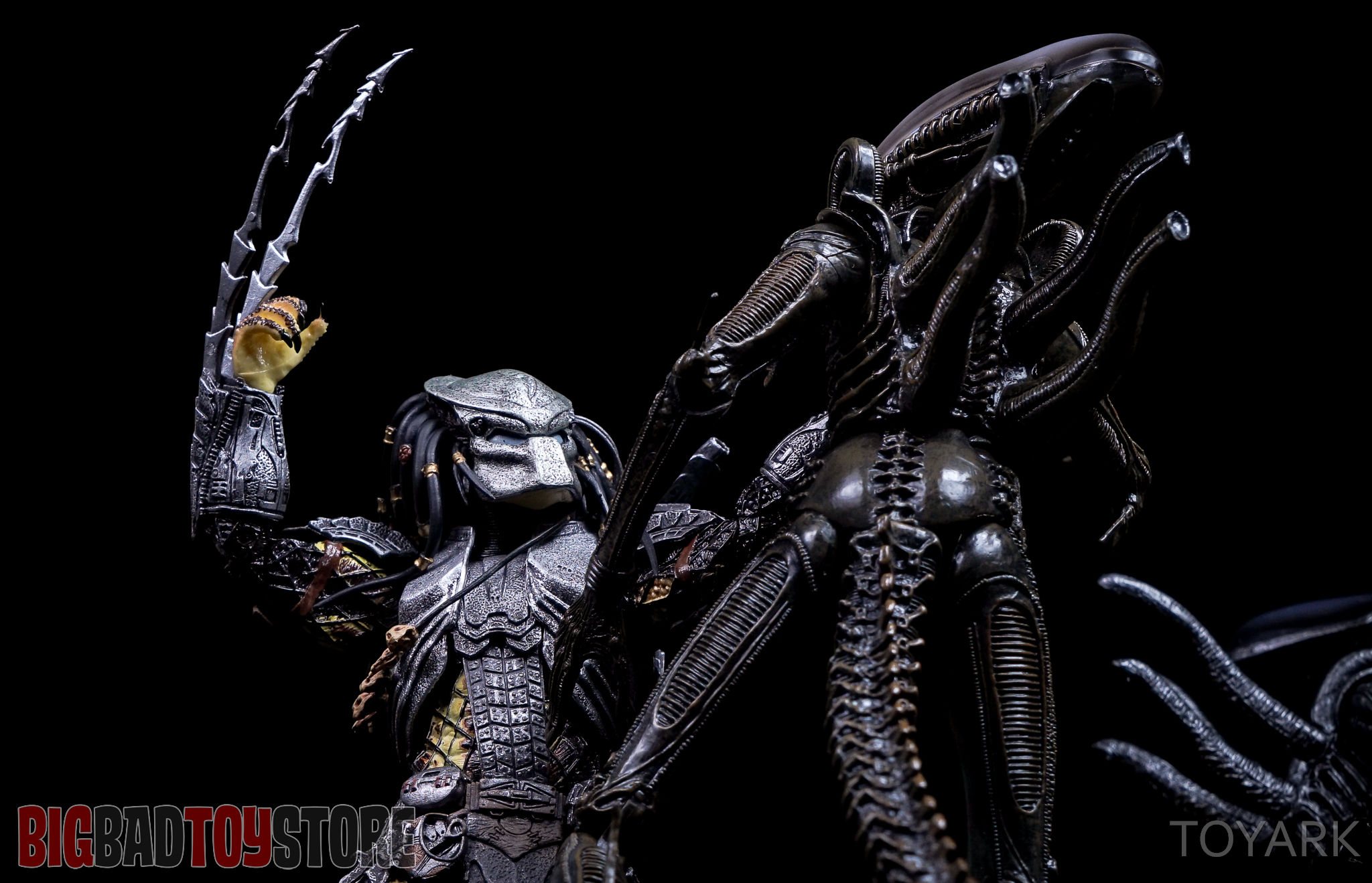 http://news.toyark.com/wp-content/uploads/sites/4/2016/05/NECA-Predator-Series-15-AvP-090.jpg