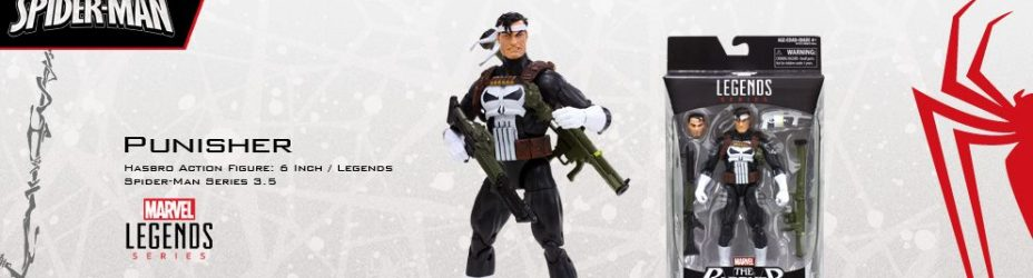 PC Punisher