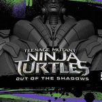 TMNT Out of the Shadows Kraang Tease
