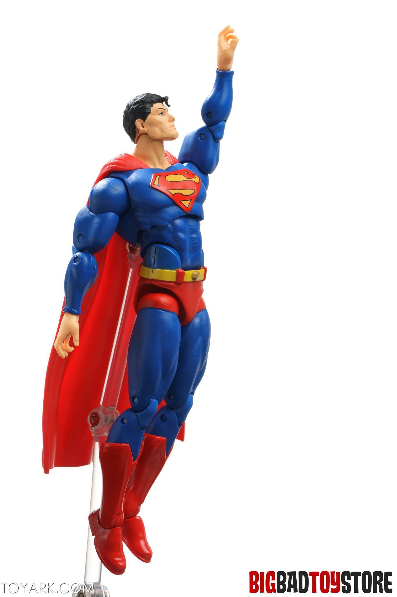 DC Icons Superman 15
