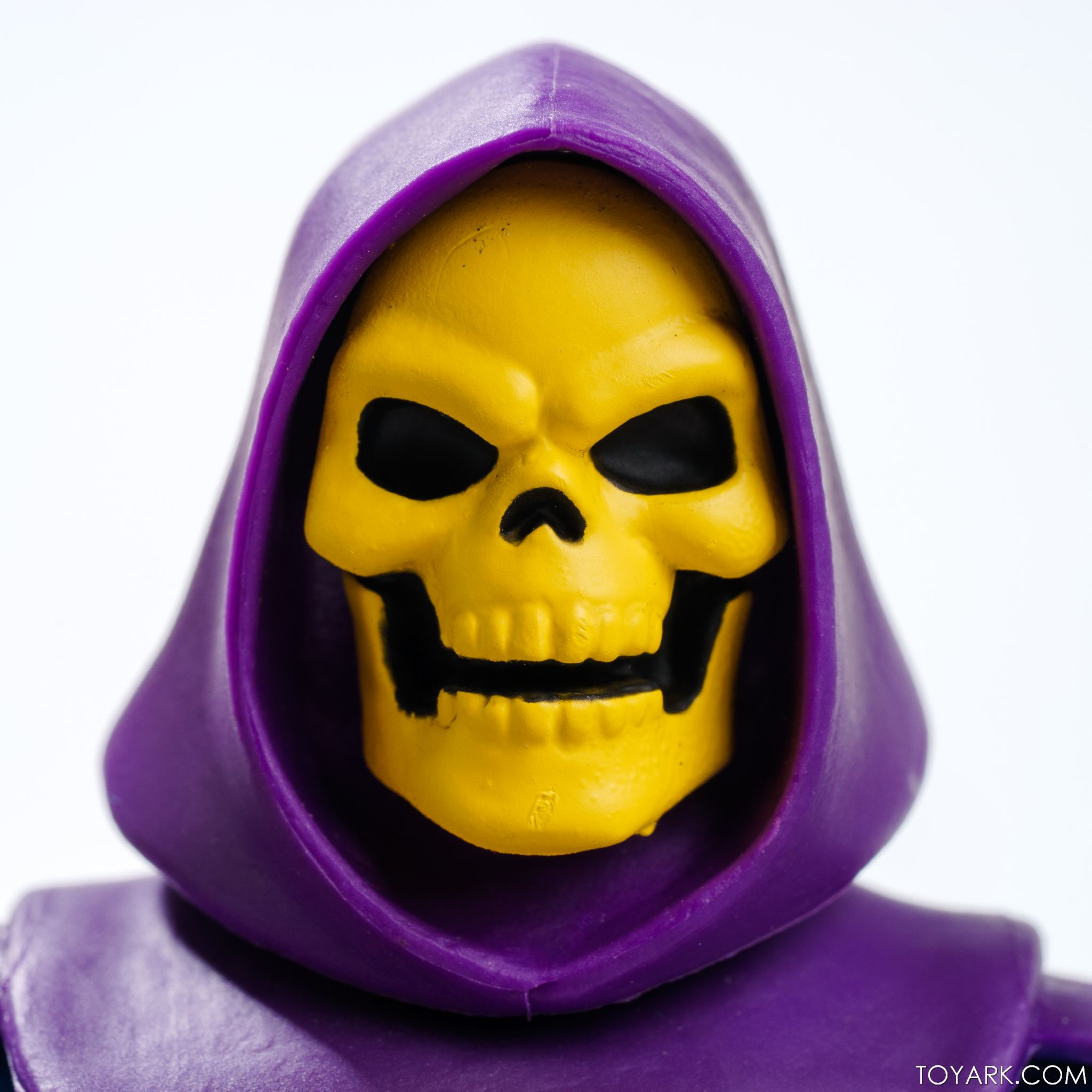 MOTUC 2 Skeletor 32