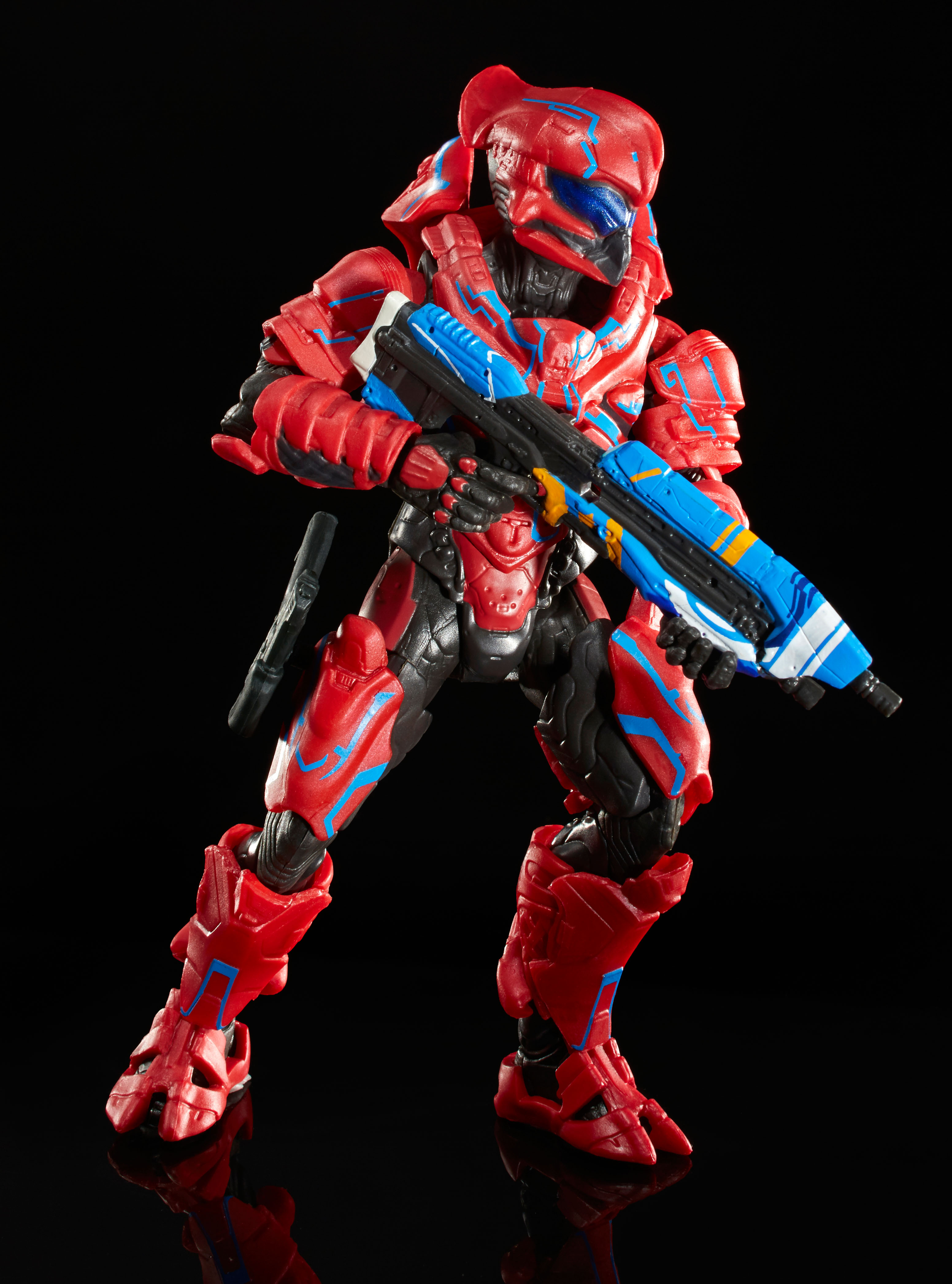 Halo Toys: By Mattel - Page 4 - The Fwoosh Forums