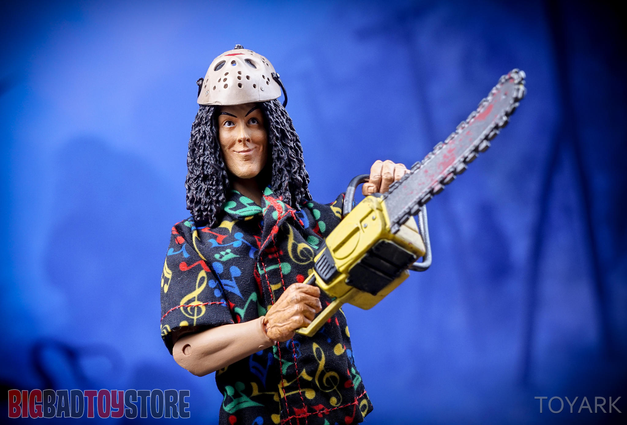 http://news.toyark.com/wp-content/uploads/sites/4/2016/06/NECA-Retro-Weird-Al-046.jpg