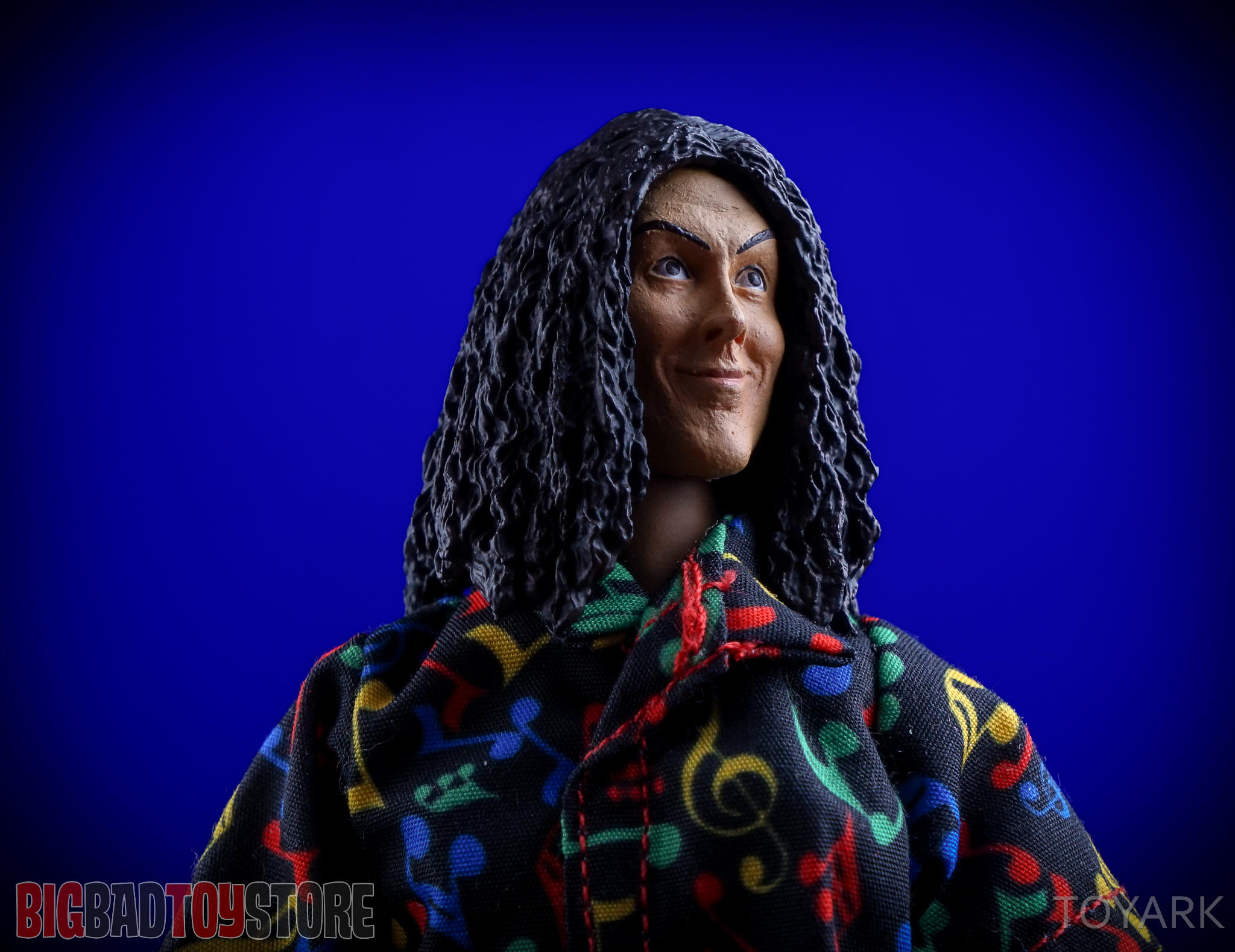 http://news.toyark.com/wp-content/uploads/sites/4/2016/06/NECA-Retro-Weird-Al-048.jpg