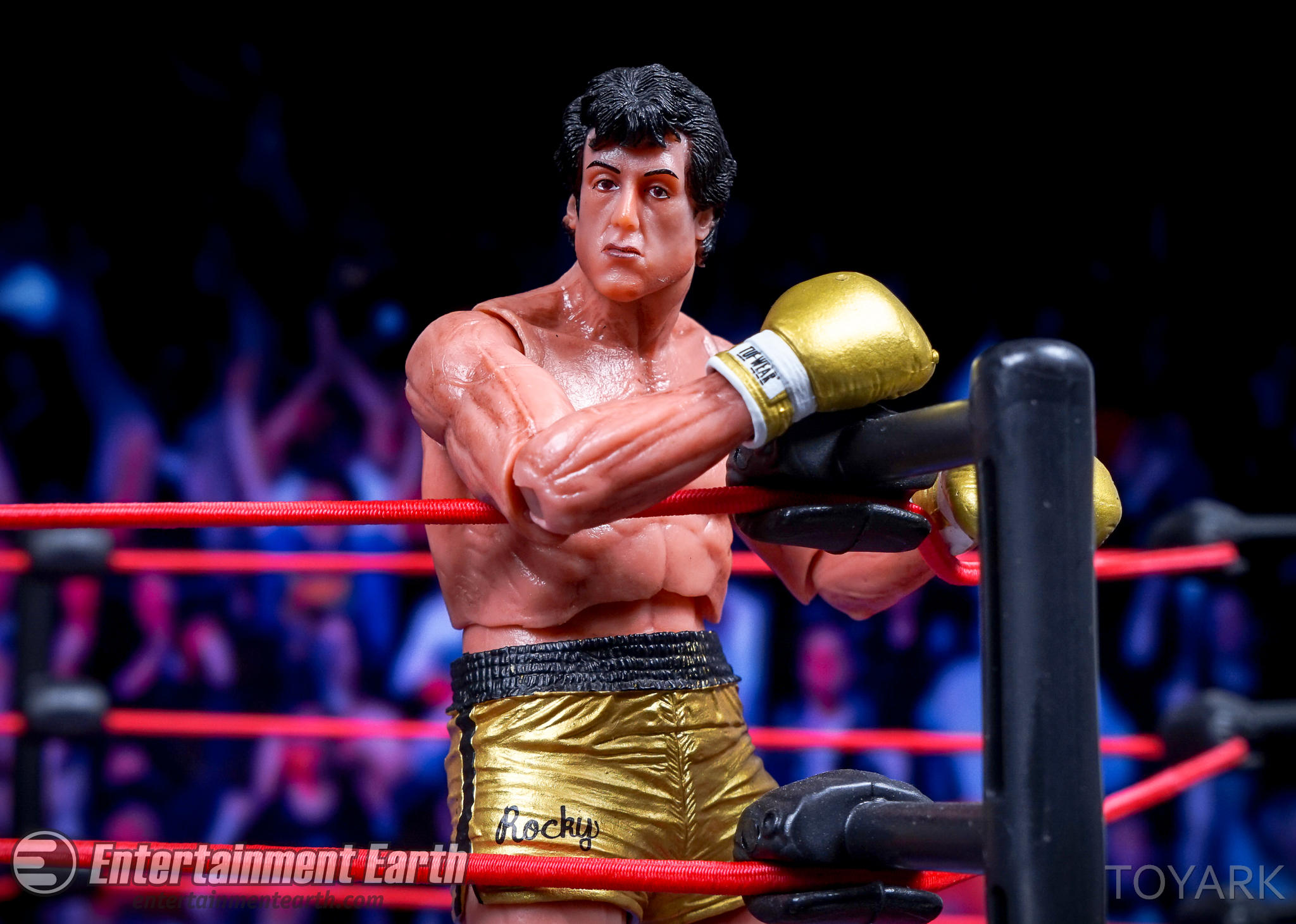 http://news.toyark.com/wp-content/uploads/sites/4/2016/06/Rocky-Series-1-NECA-066.jpg