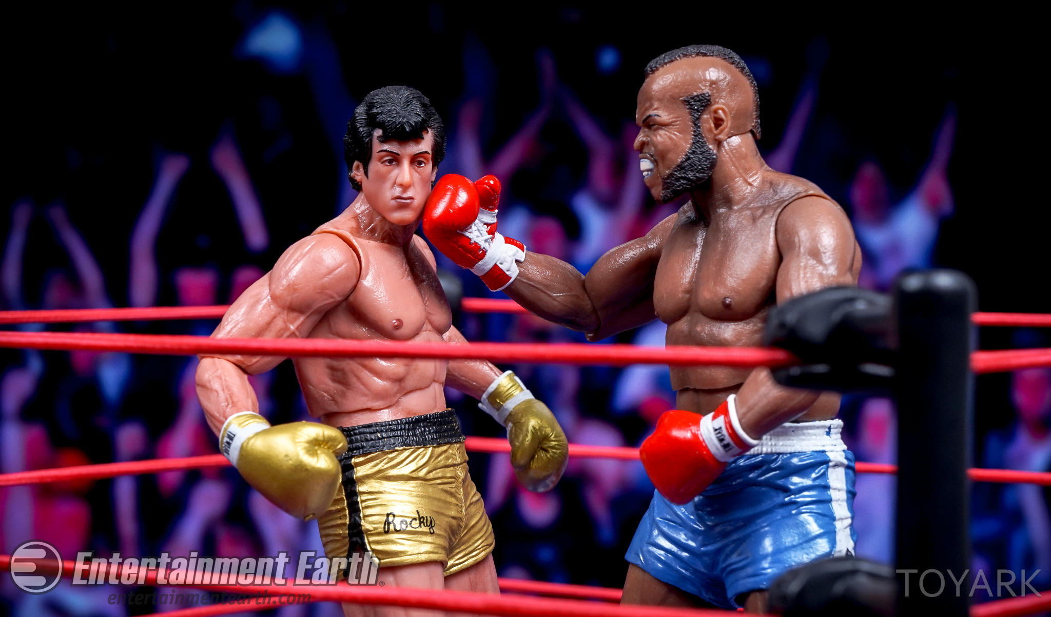 http://news.toyark.com/wp-content/uploads/sites/4/2016/06/Rocky-Series-1-NECA-069.jpg