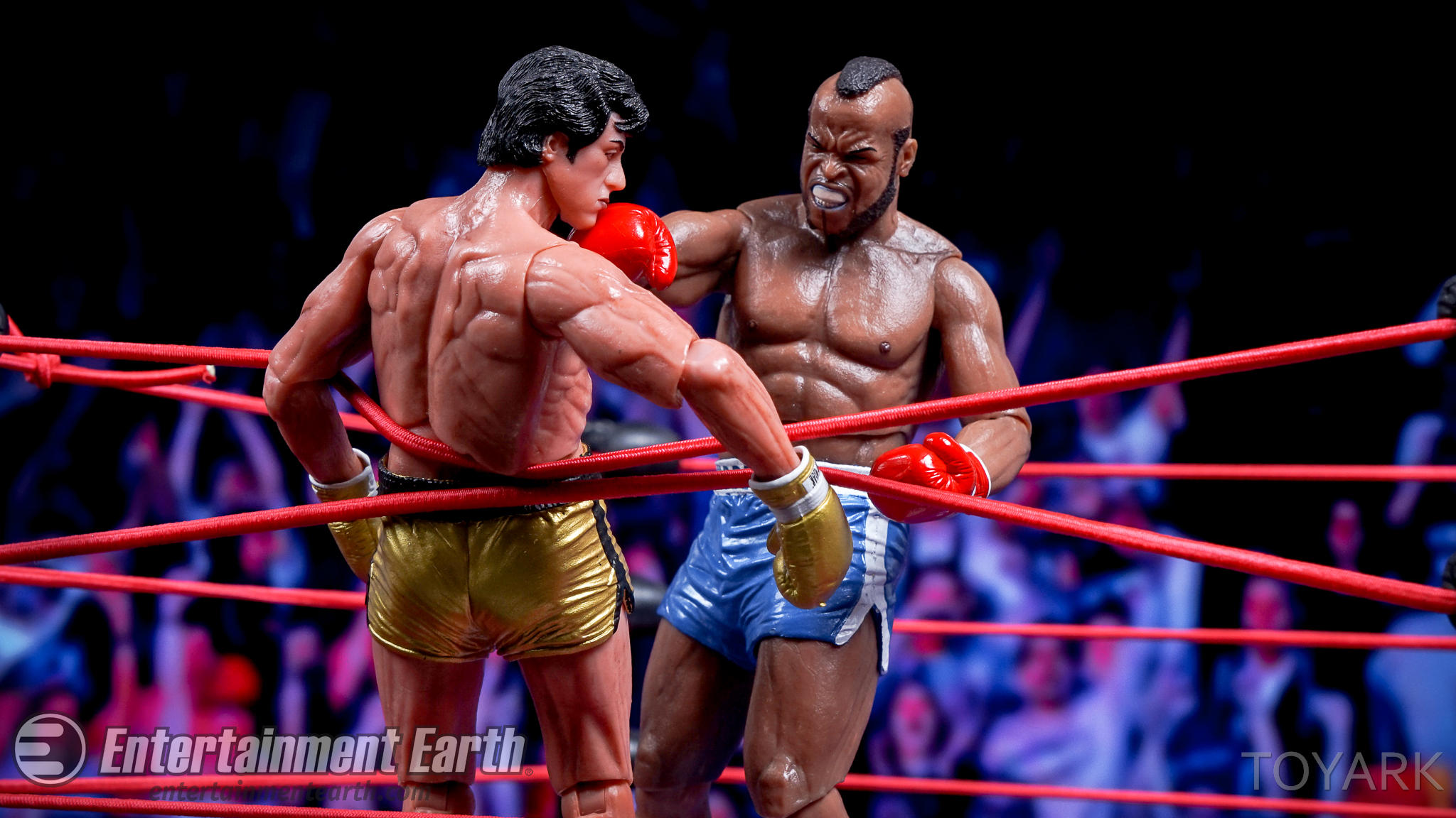 http://news.toyark.com/wp-content/uploads/sites/4/2016/06/Rocky-Series-1-NECA-072.jpg