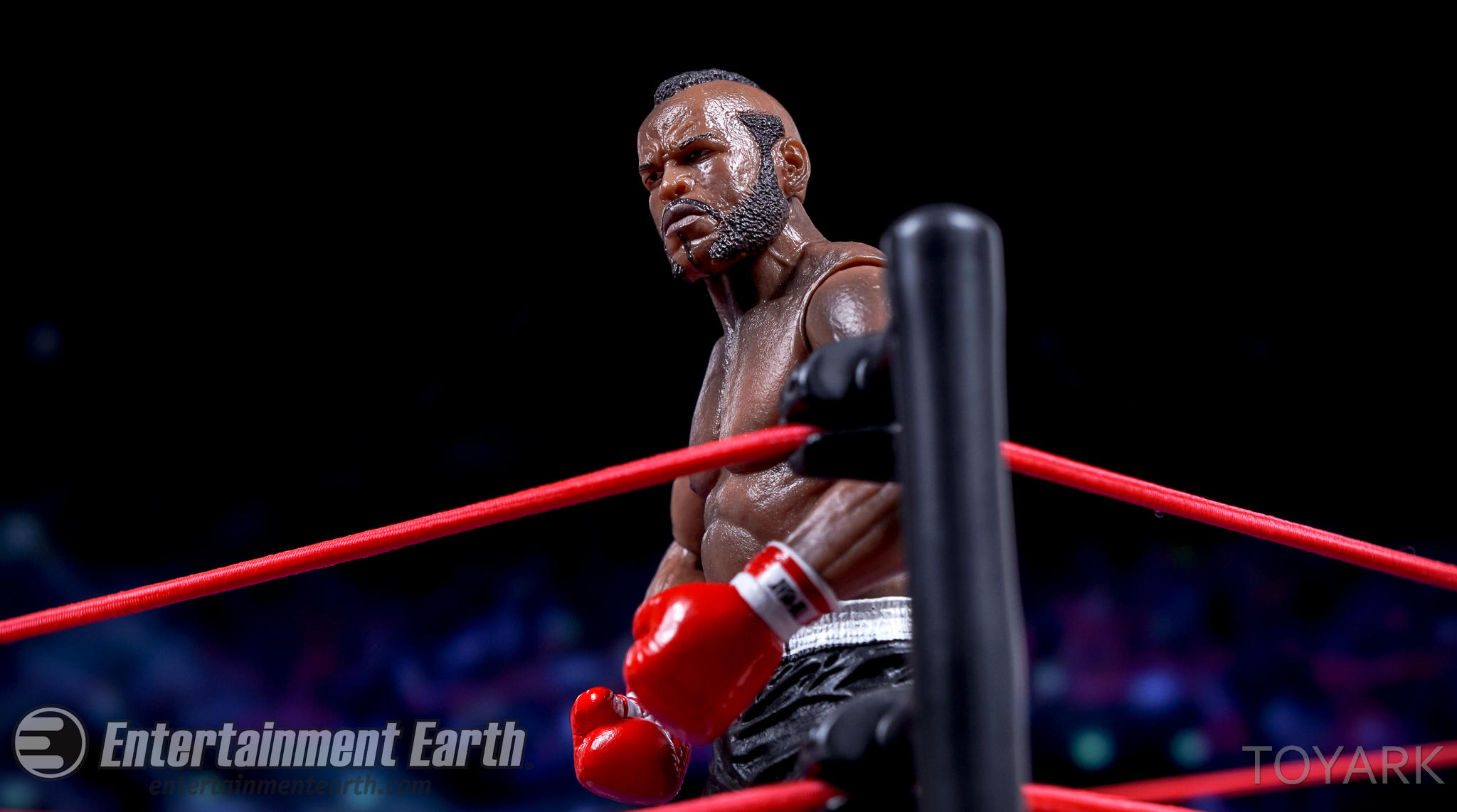 http://news.toyark.com/wp-content/uploads/sites/4/2016/06/Rocky-Series-1-NECA-076.jpg