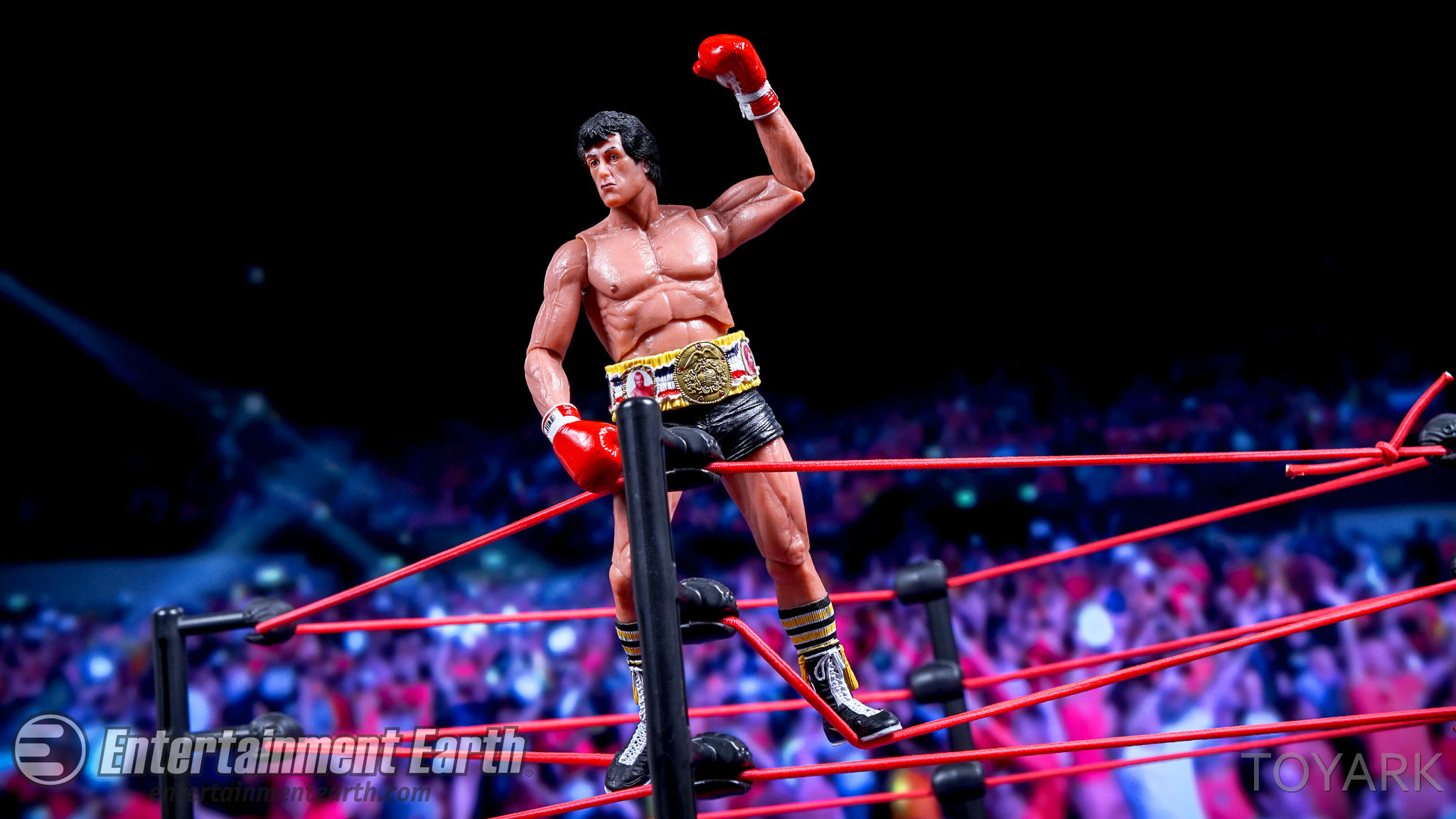 http://news.toyark.com/wp-content/uploads/sites/4/2016/06/Rocky-Series-1-NECA-078.jpg