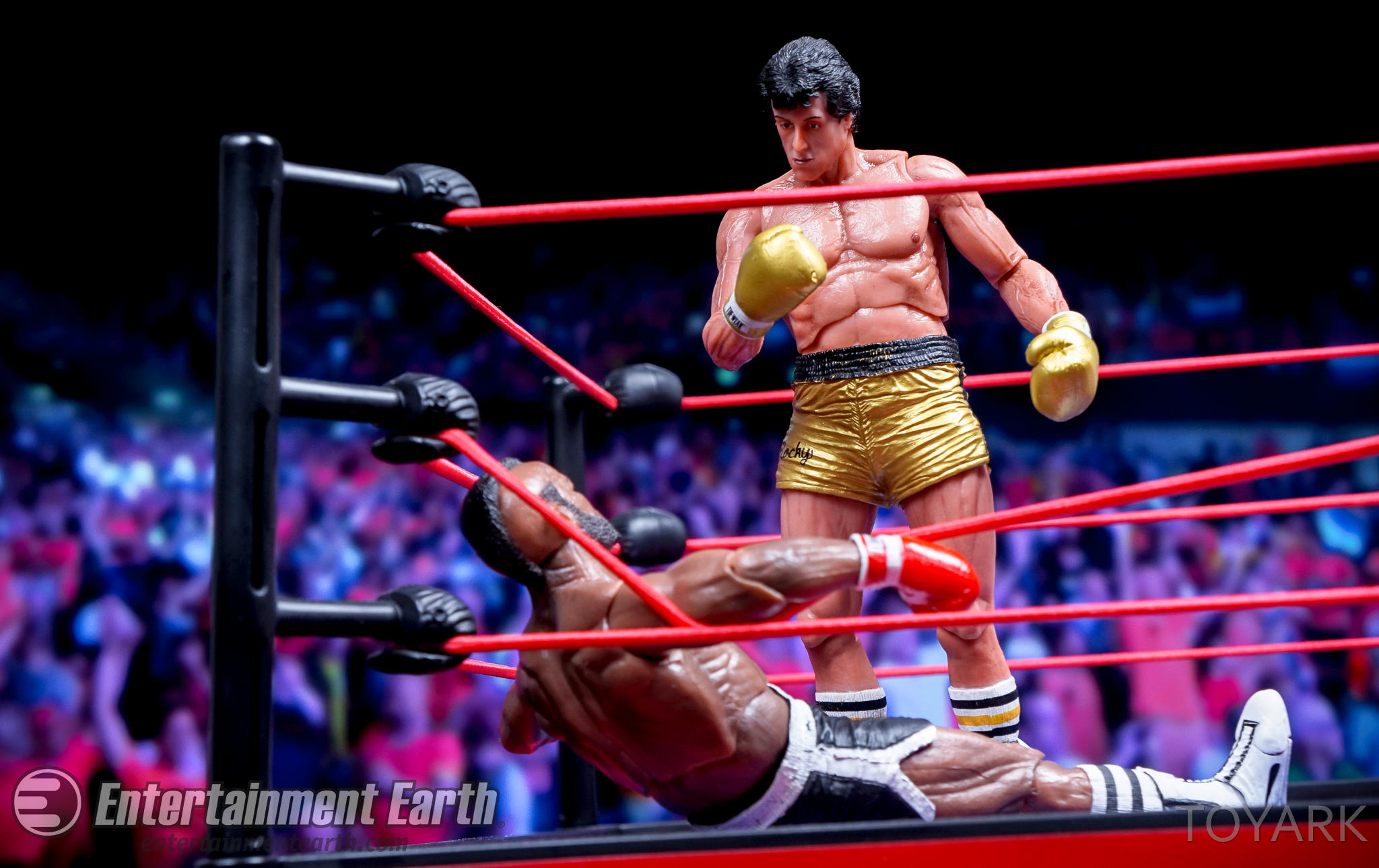 http://news.toyark.com/wp-content/uploads/sites/4/2016/06/Rocky-Series-1-NECA-087.jpg