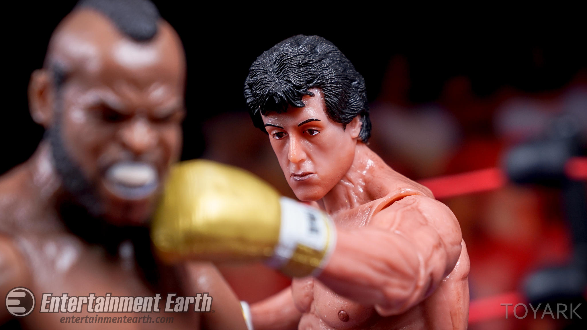 http://news.toyark.com/wp-content/uploads/sites/4/2016/06/Rocky-Series-1-NECA-089.jpg