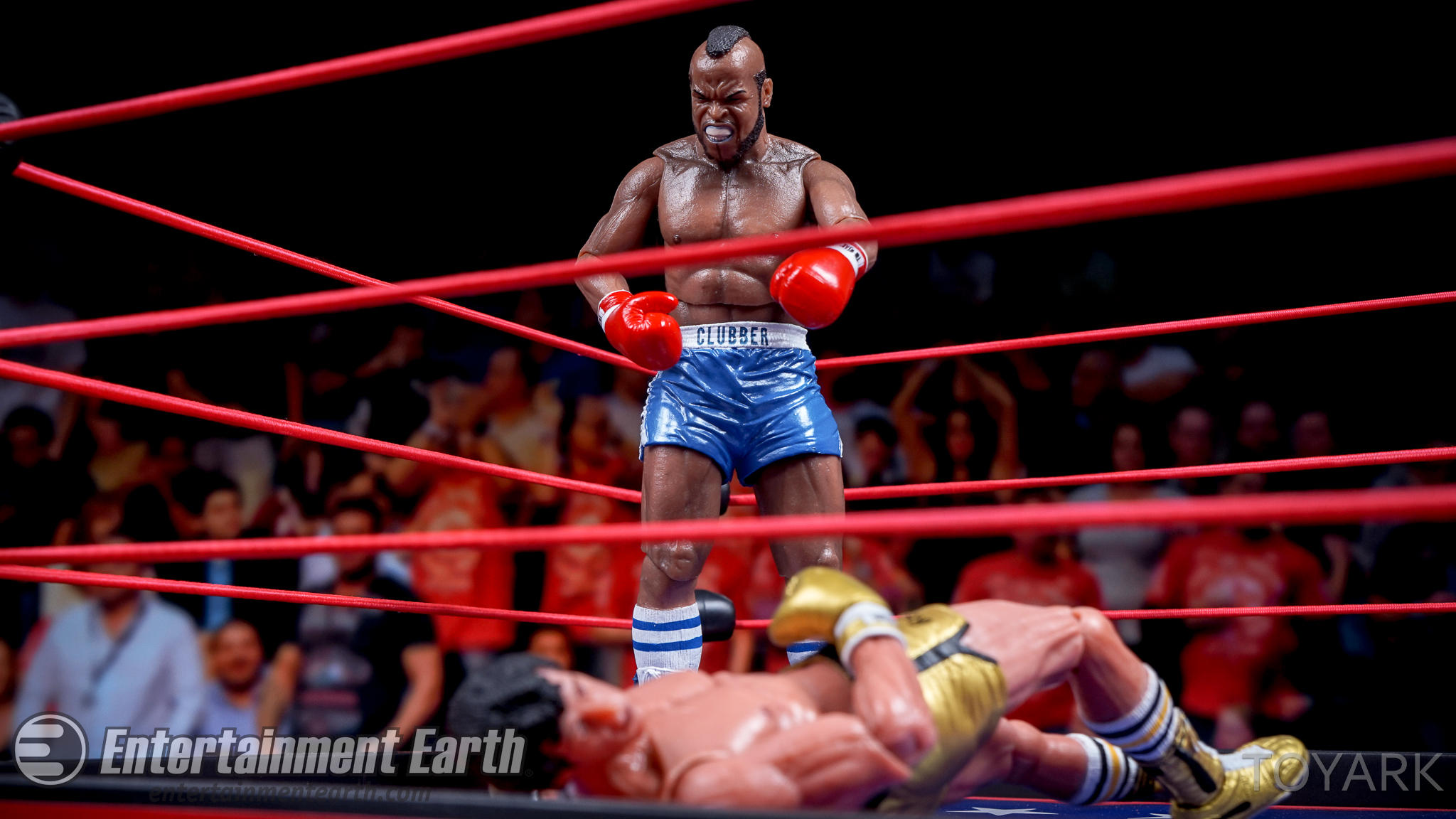 http://news.toyark.com/wp-content/uploads/sites/4/2016/06/Rocky-Series-1-NECA-092.jpg
