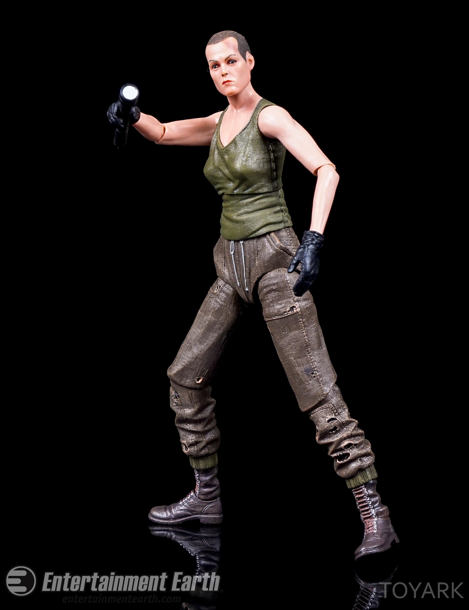 http://news.toyark.com/wp-content/uploads/sites/4/2016/07/Alien-Series-8-NECA-022.jpg