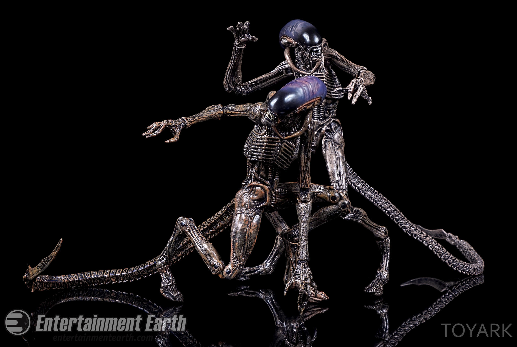 http://news.toyark.com/wp-content/uploads/sites/4/2016/07/Alien-Series-8-NECA-074.jpg