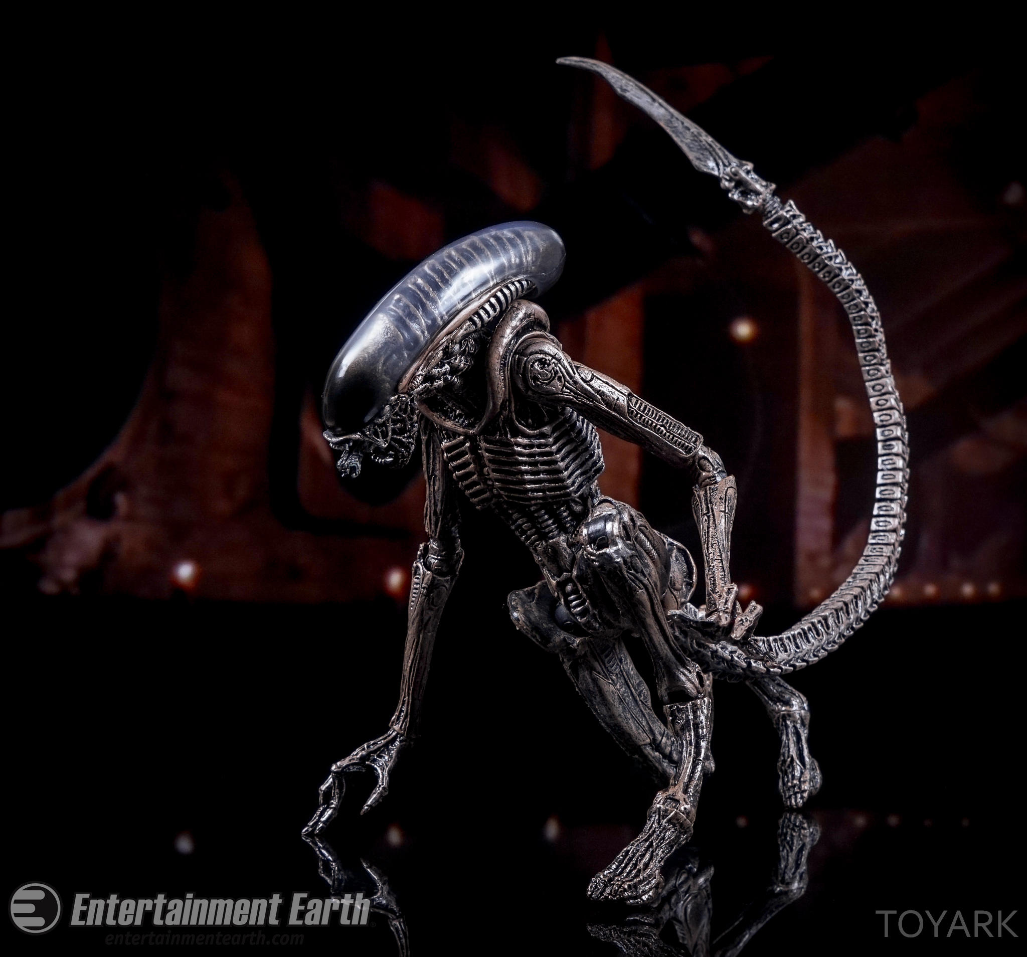 http://news.toyark.com/wp-content/uploads/sites/4/2016/07/Alien-Series-8-NECA-078.jpg