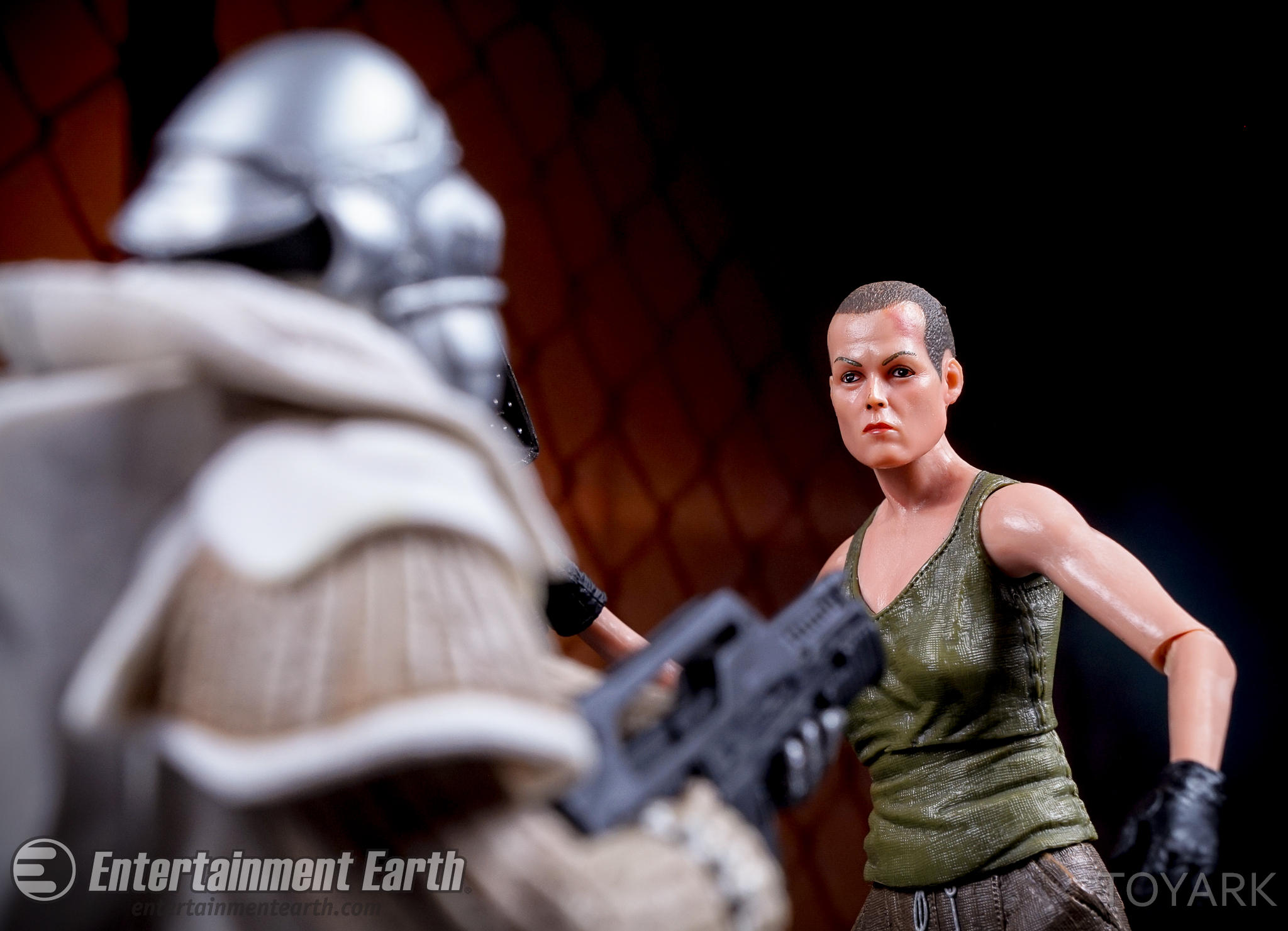 http://news.toyark.com/wp-content/uploads/sites/4/2016/07/Alien-Series-8-NECA-089.jpg