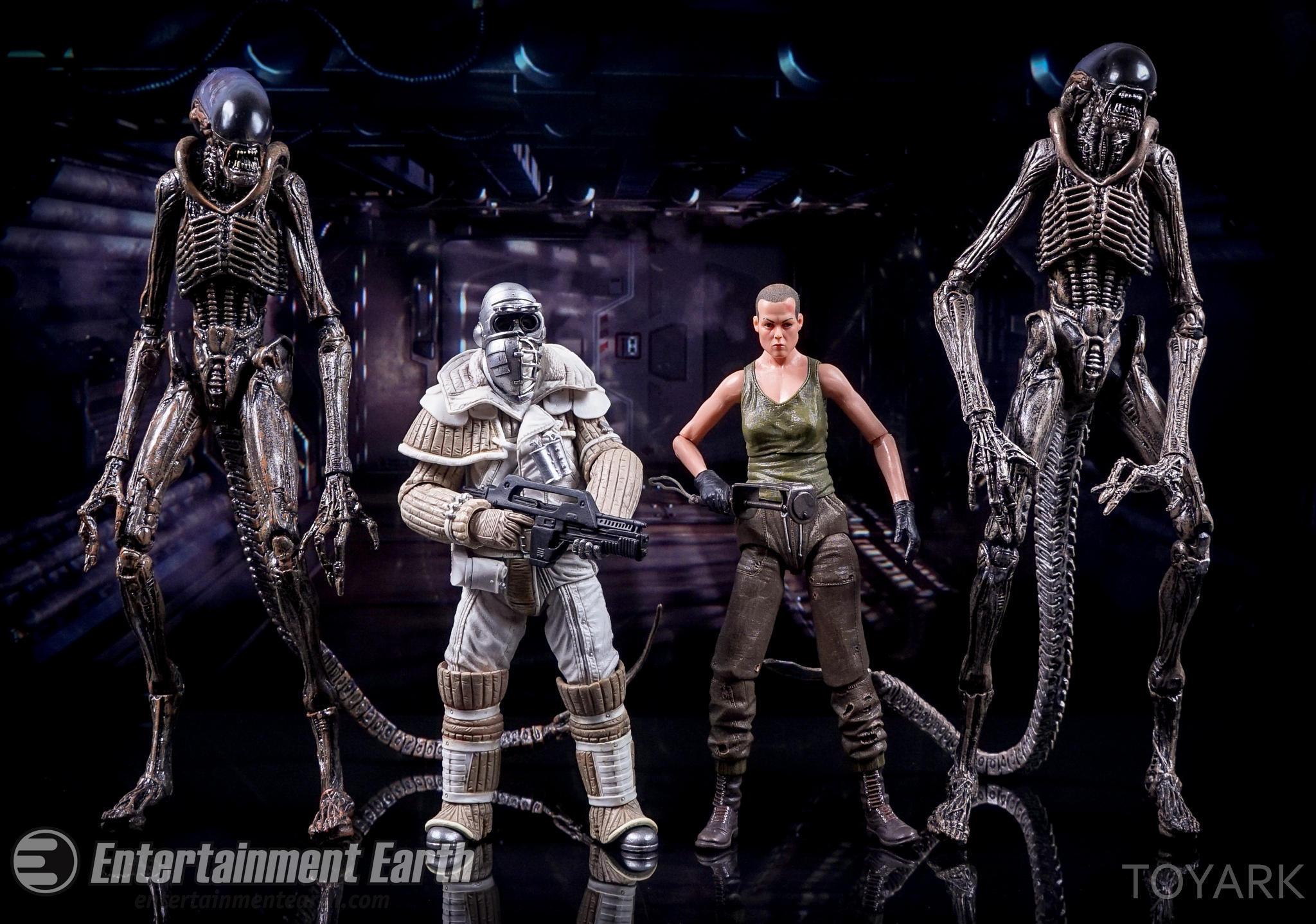 http://news.toyark.com/wp-content/uploads/sites/4/2016/07/Alien-Series-8-NECA-090.jpg