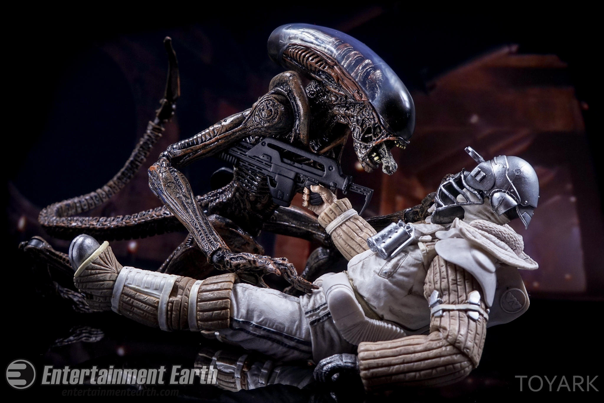 http://news.toyark.com/wp-content/uploads/sites/4/2016/07/Alien-Series-8-NECA-092.jpg