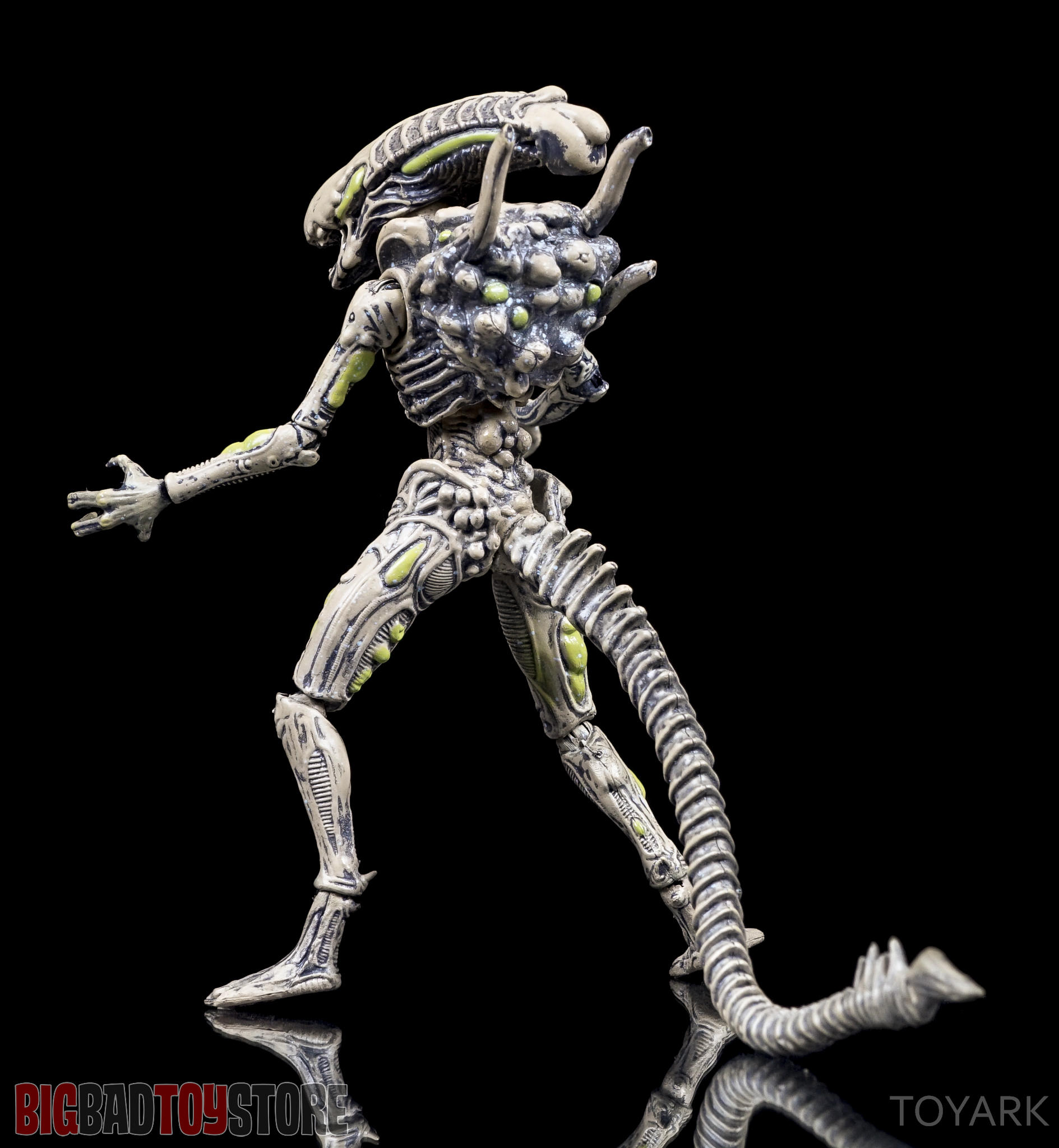 Aliens Colonial Marines Toys 111