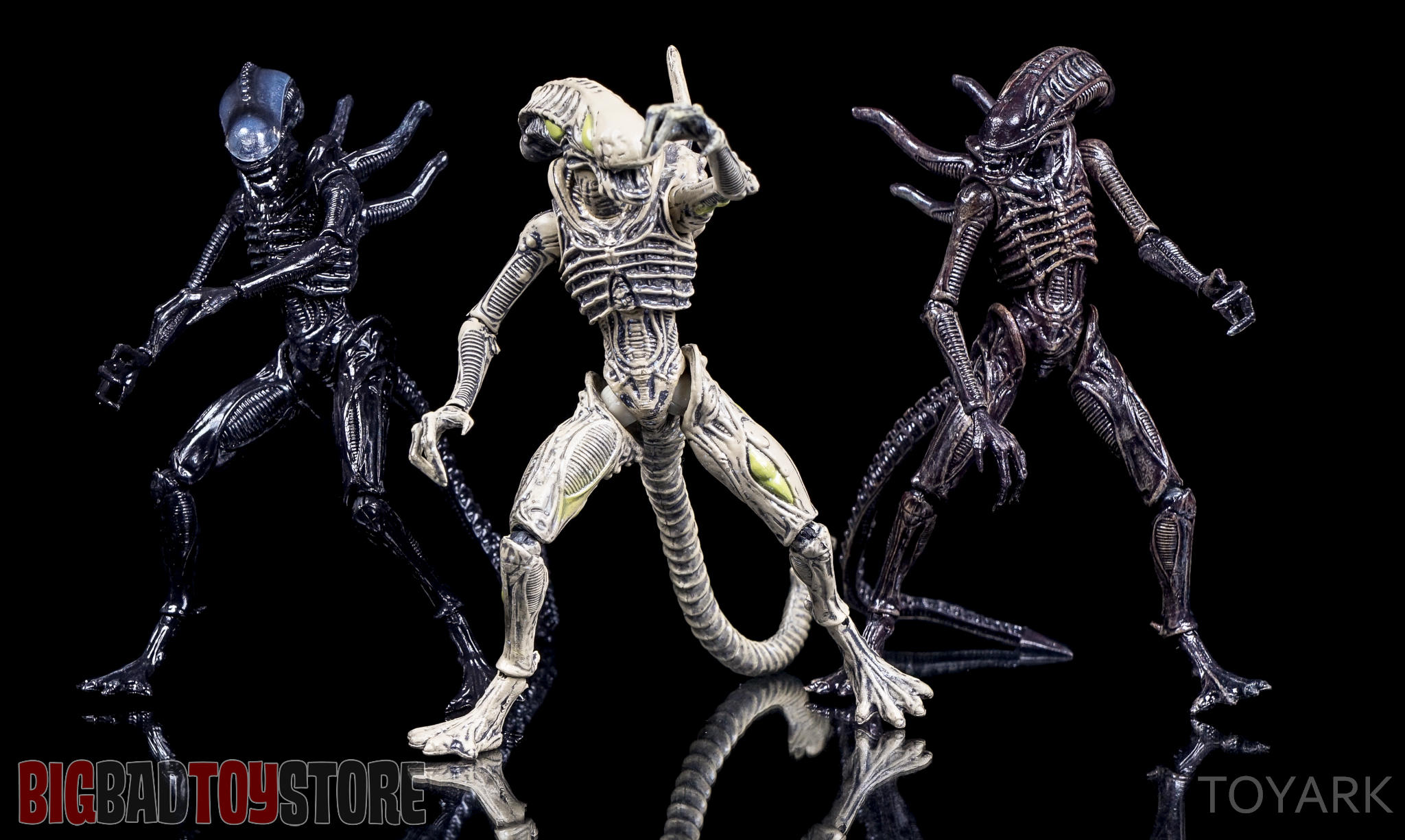 http://news.toyark.com/wp-content/uploads/sites/4/2016/07/Hiya-Toys-Aliens-080.jpg